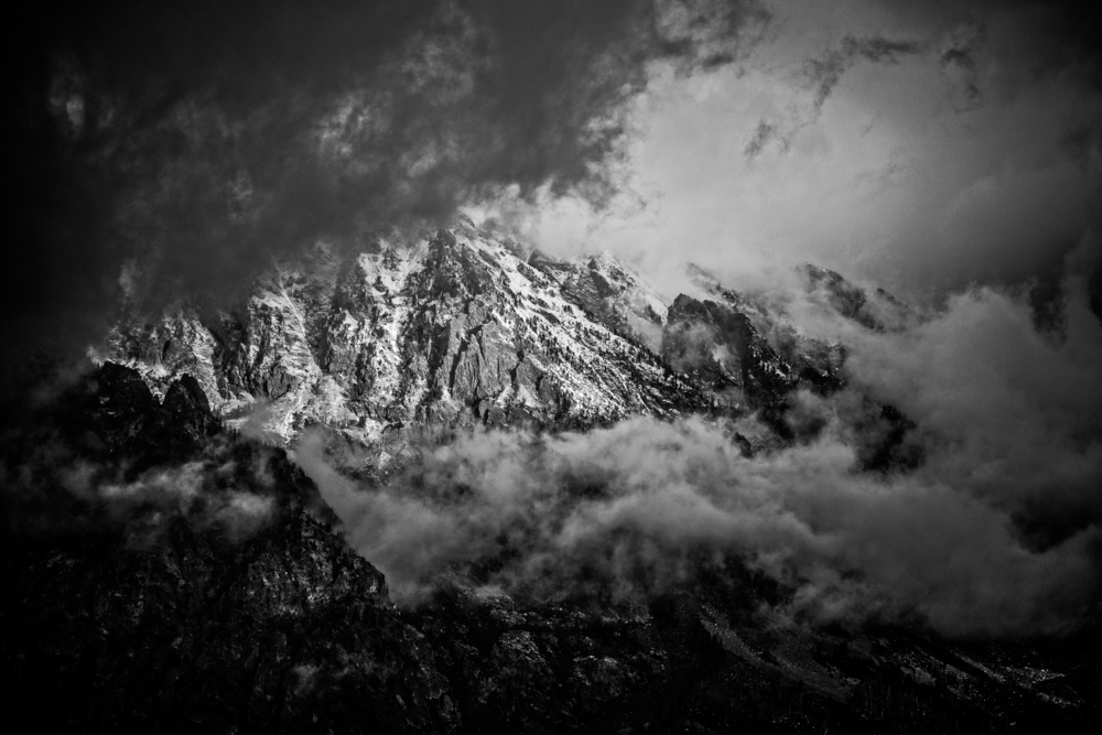 Grand Tetons Day 2-56-Edit-Edit-Edit-Edit-Edit-2-2