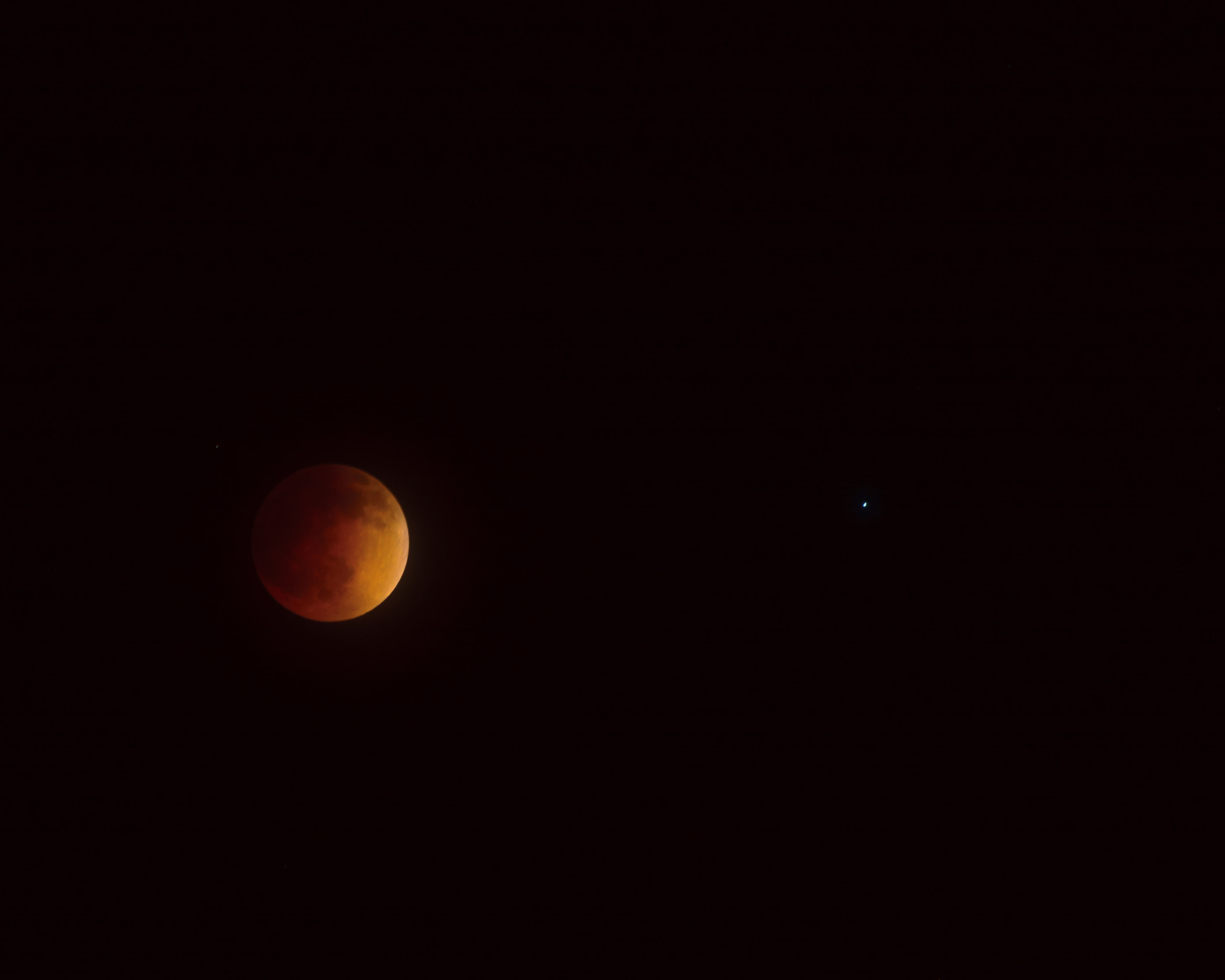 Day 104-Blood Moon-107