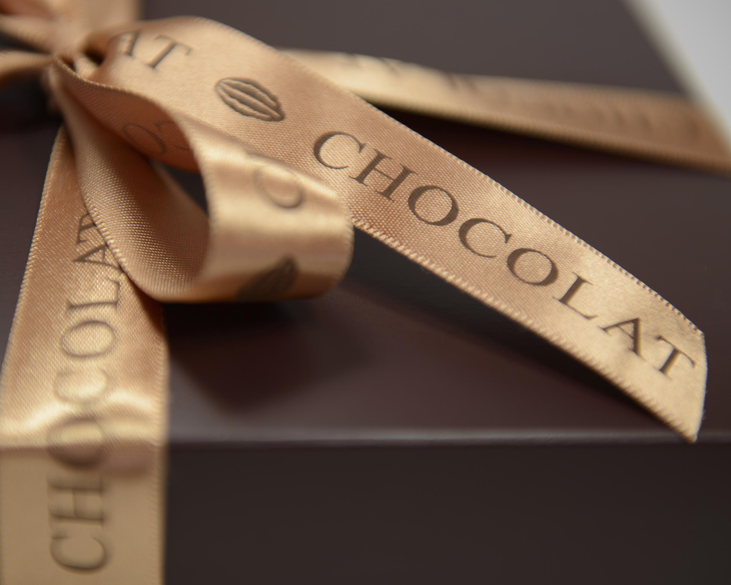 20140801-_CAS145627Chocolat