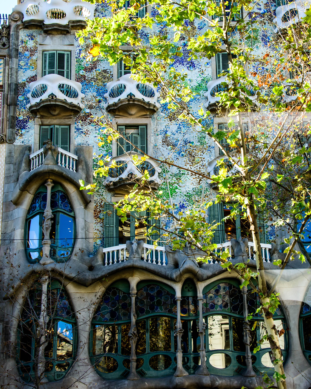 Barcelona Day 2-183