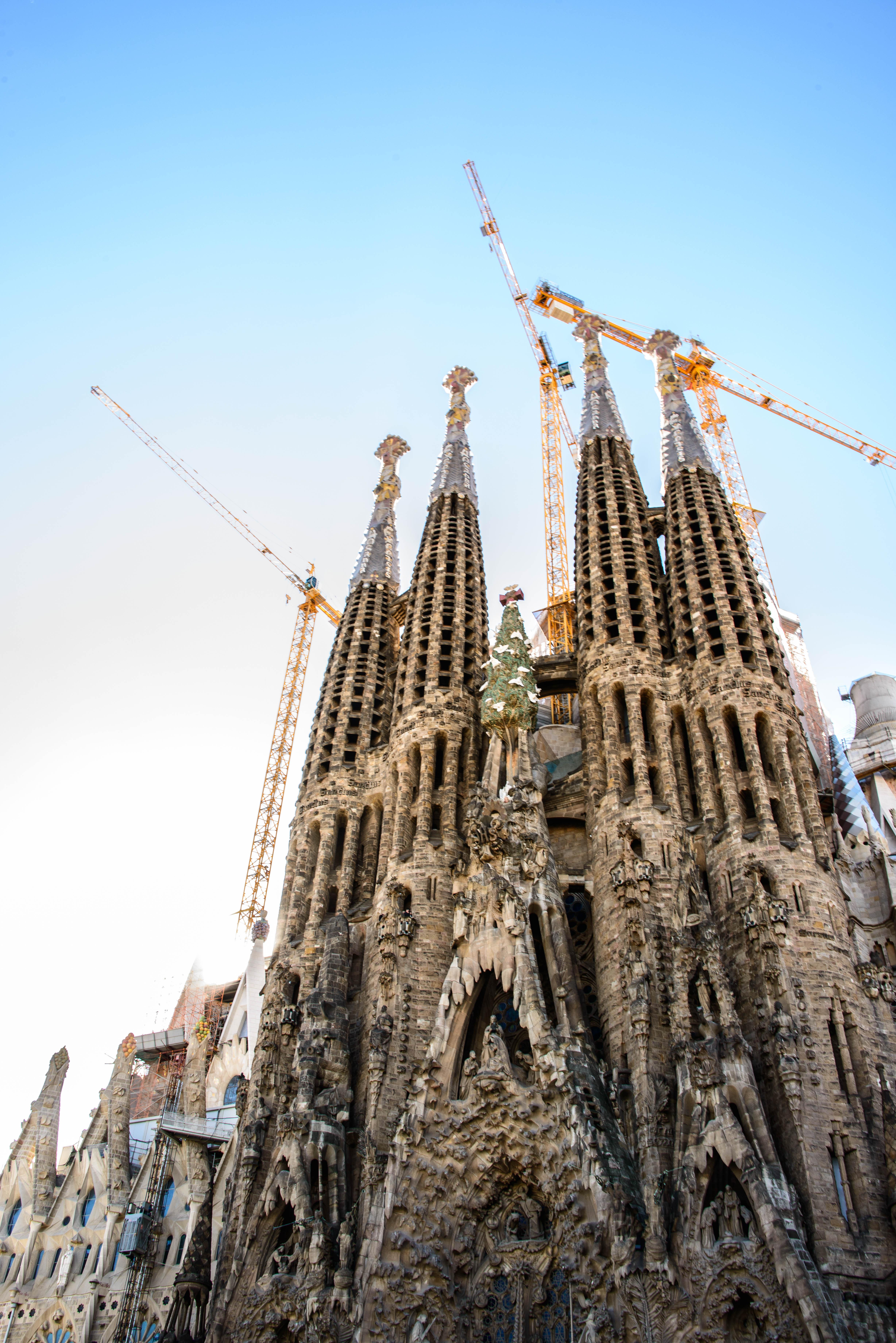 Barcelona Day 2-521