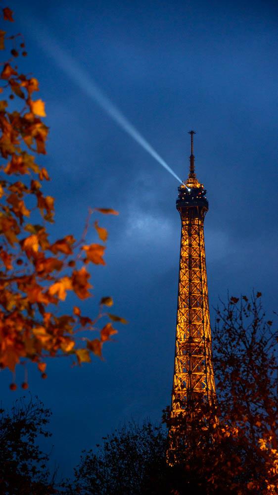 Paris day 1-206