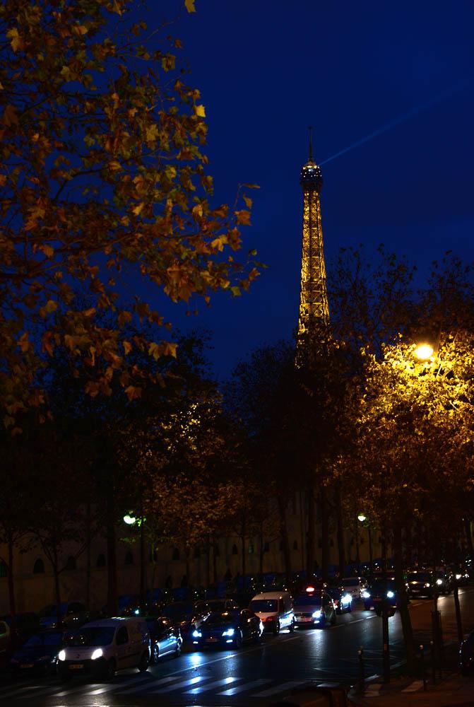 Paris day 1-225