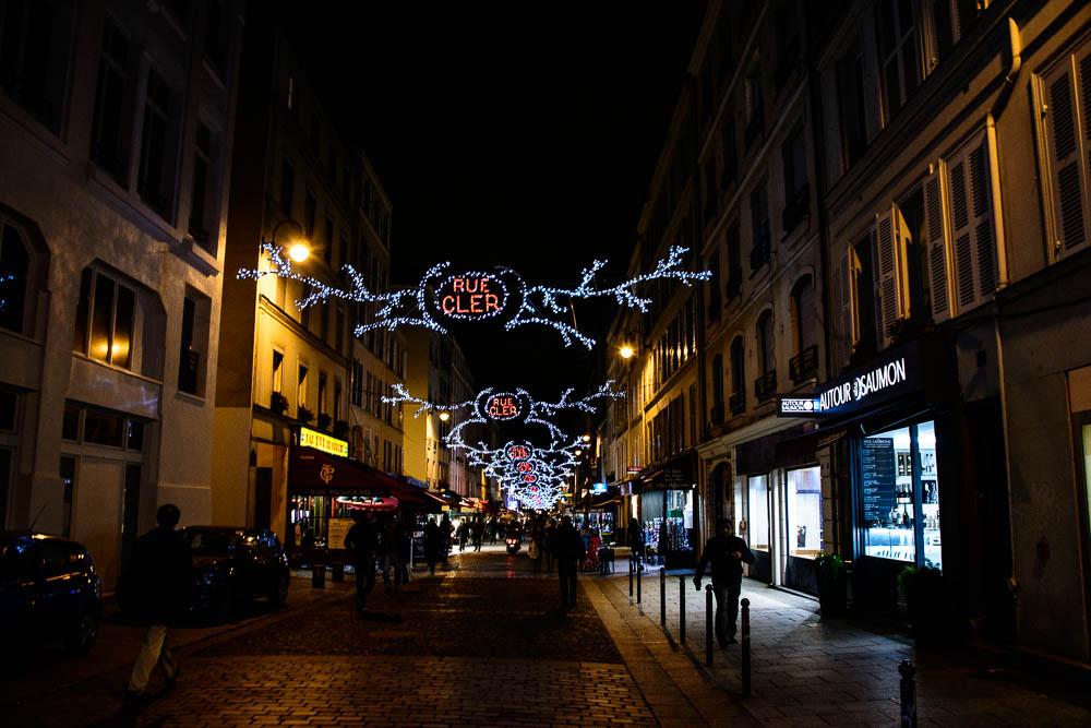 Paris day 1-242