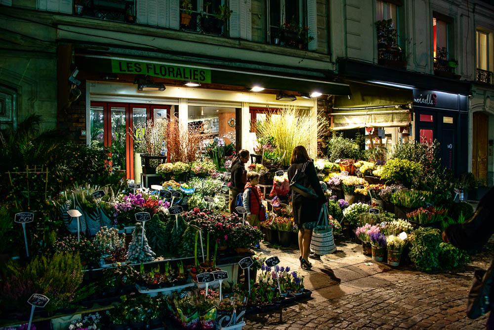 Paris day 1-253
