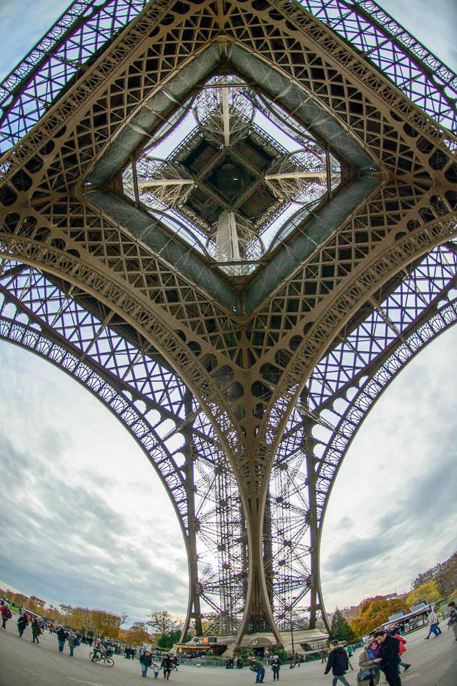 Paris Day 2-106
