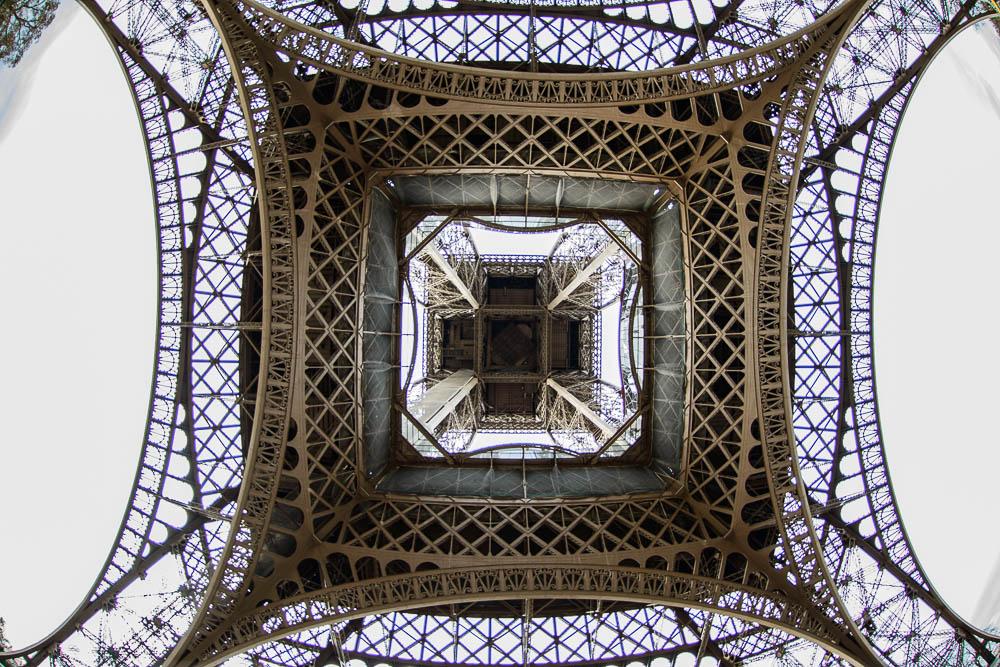 Paris Day 2-122