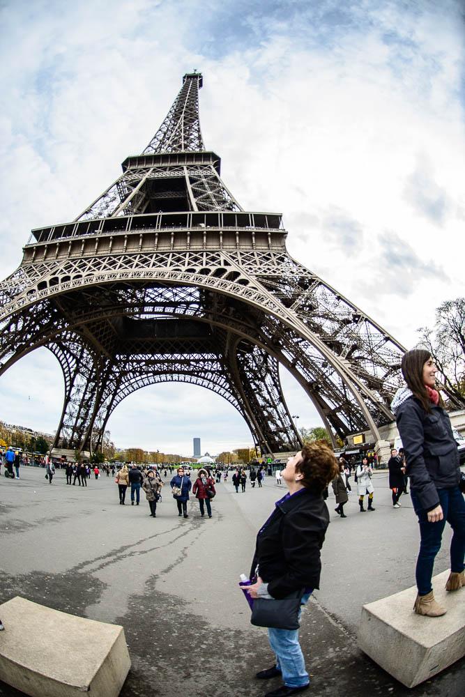 Paris Day 2-137