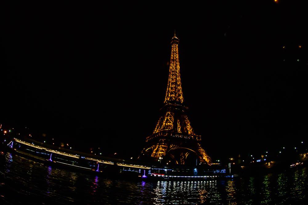 Paris Day 2-460