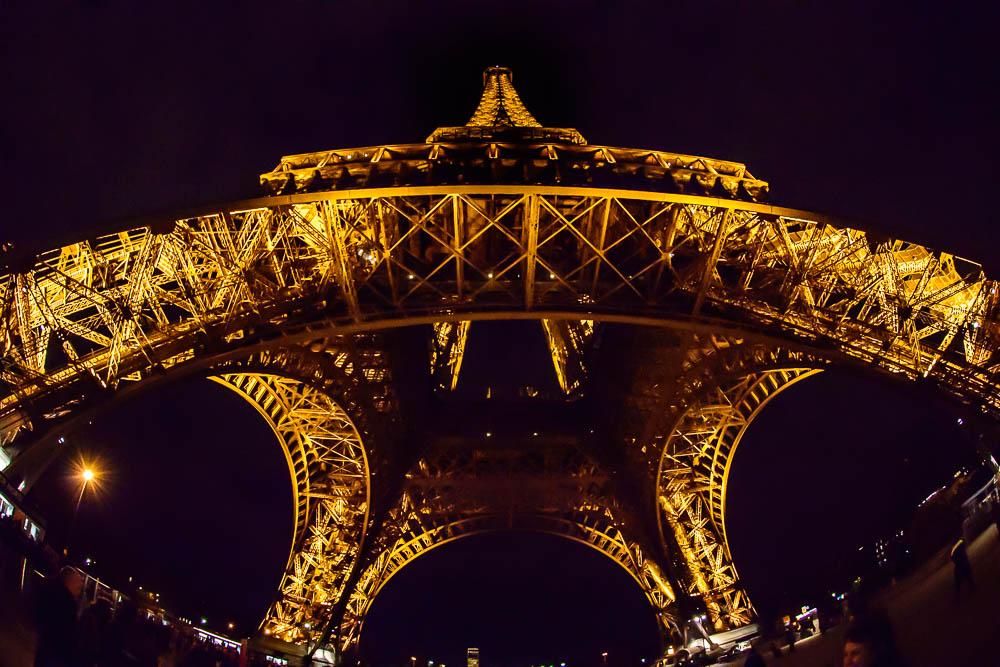 Paris Day 2-473