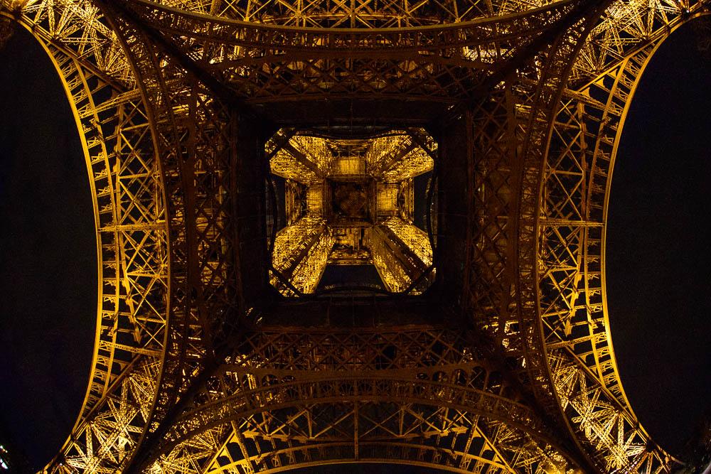 Paris Day 2-482