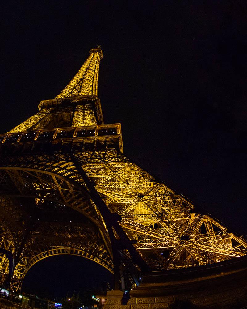 Paris Day 2-493