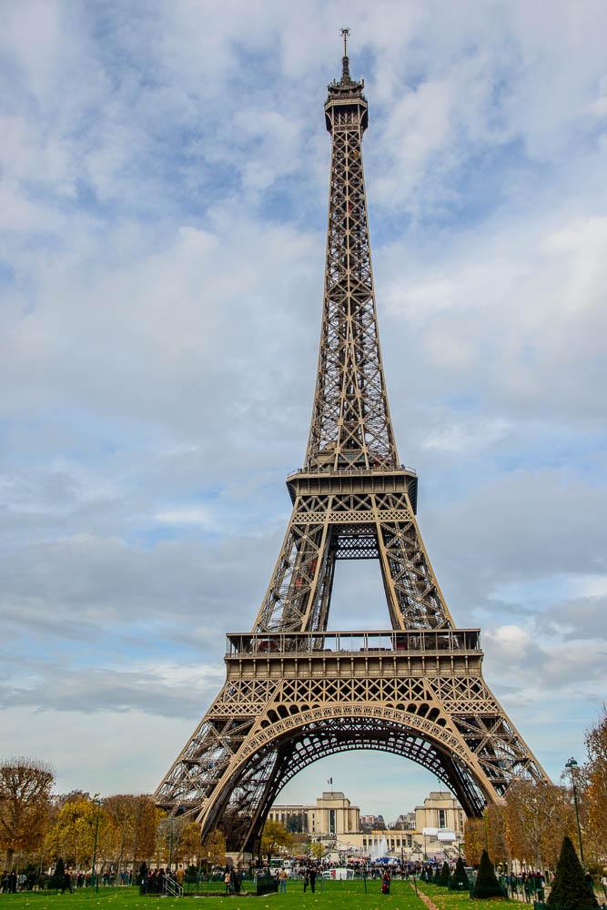 Paris Day 2-53