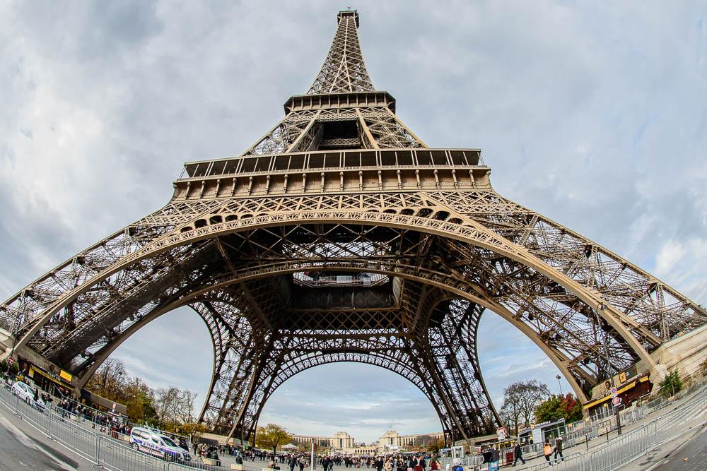 Paris Day 2-82