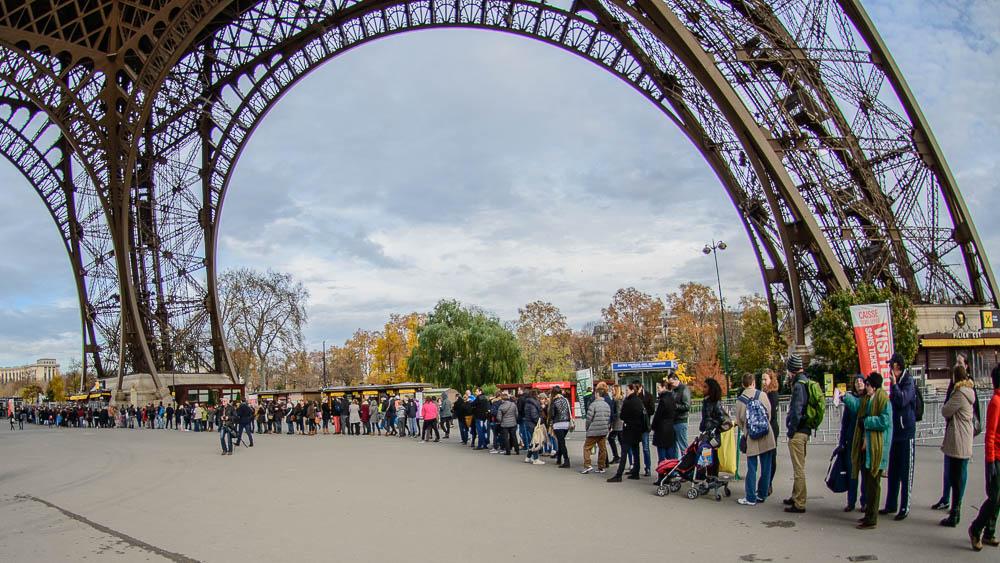 Paris Day 2-93