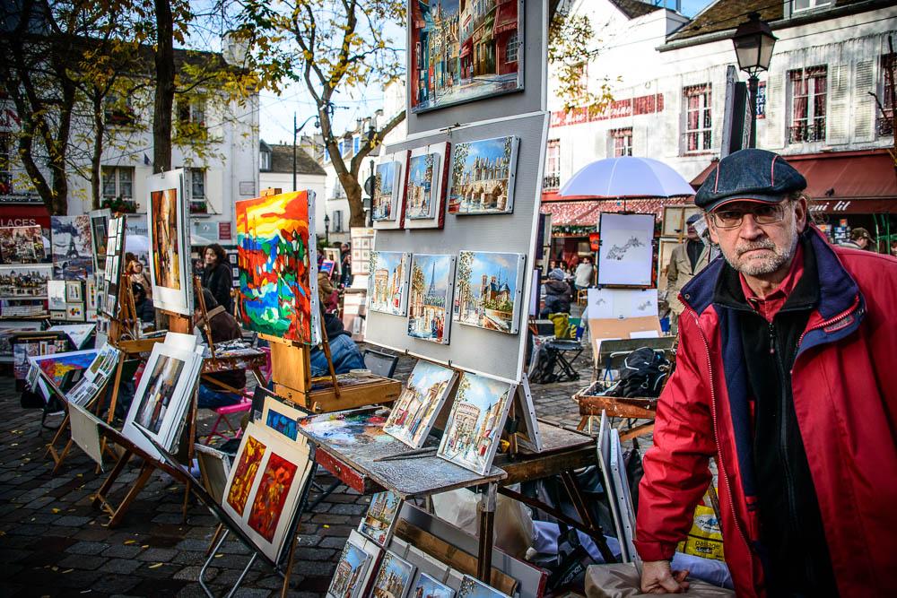 Paris Day 3-187