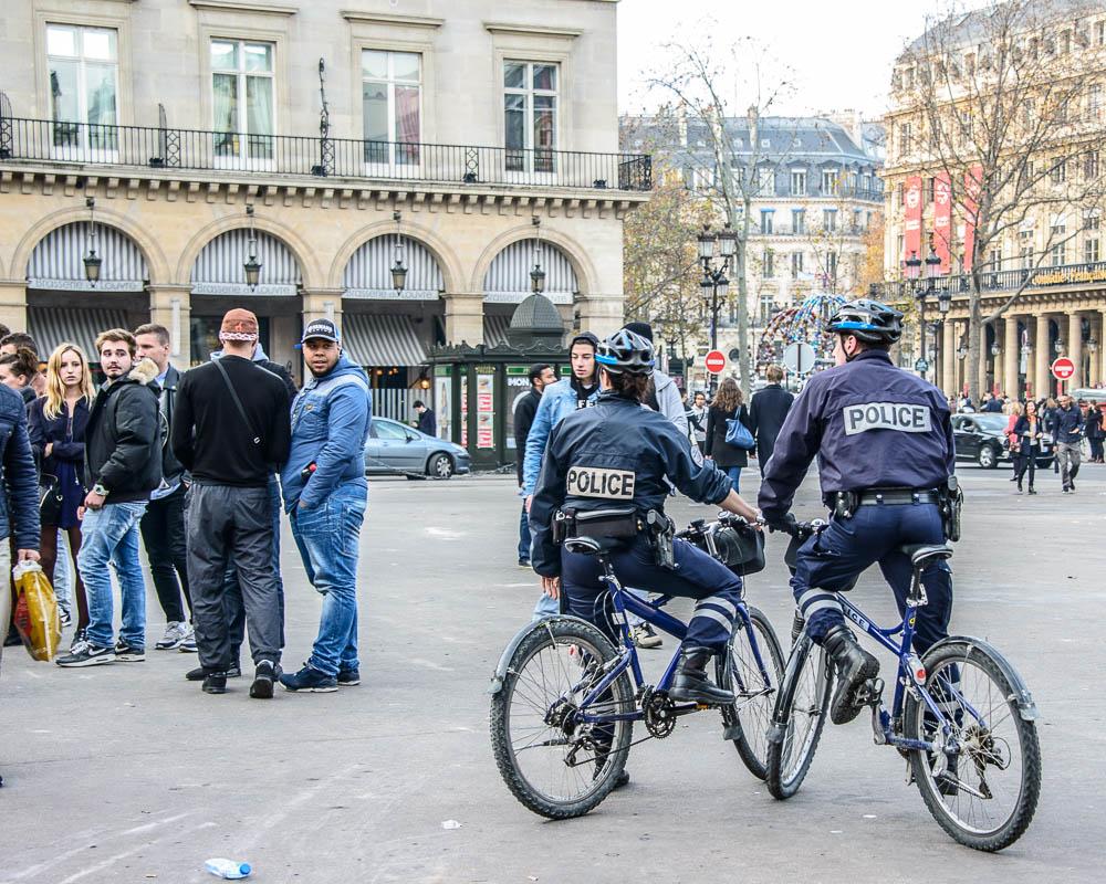 Paris Day 3-288
