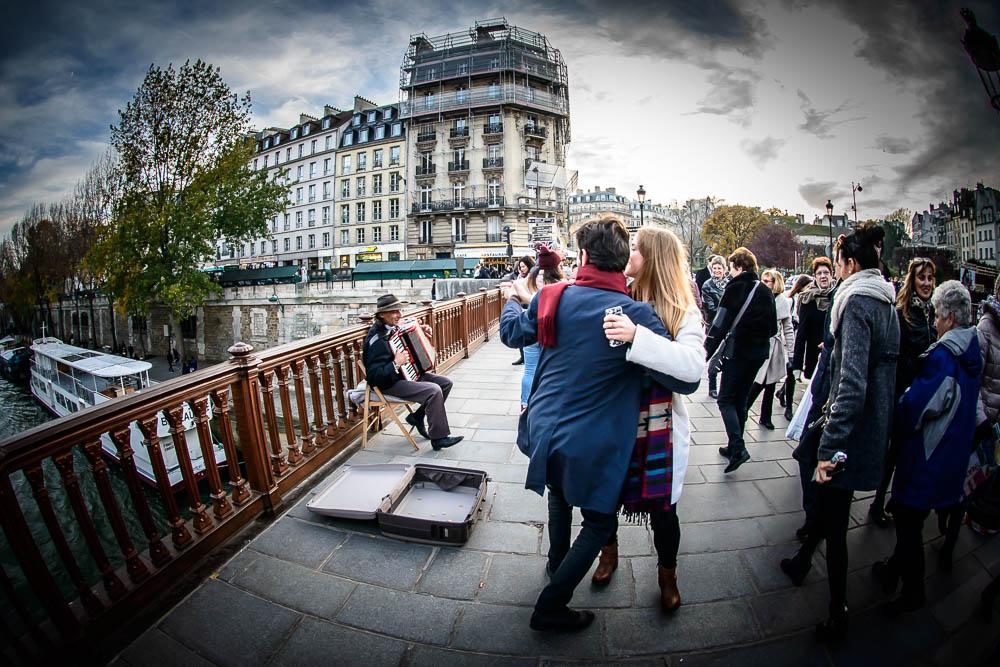 Paris Day 3-347
