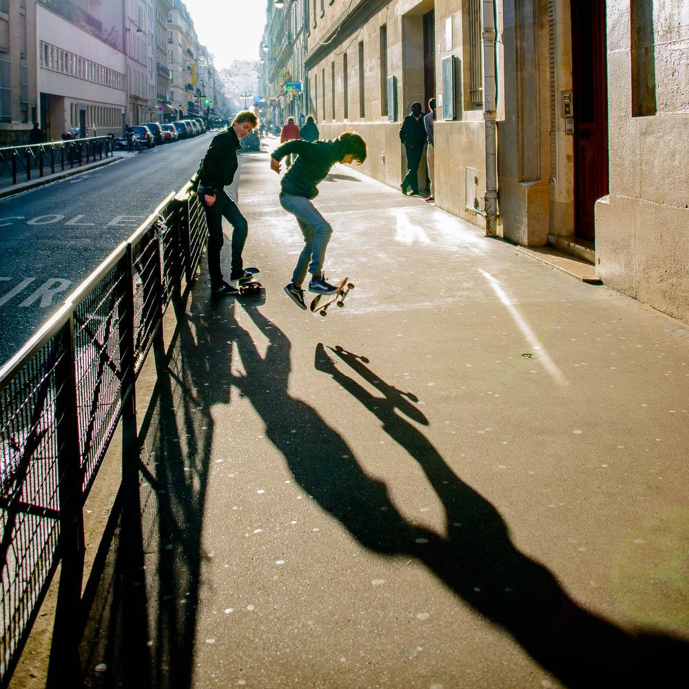 Paris Day 3-46