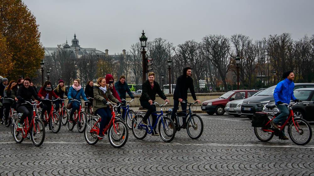 Paris Day 4-267