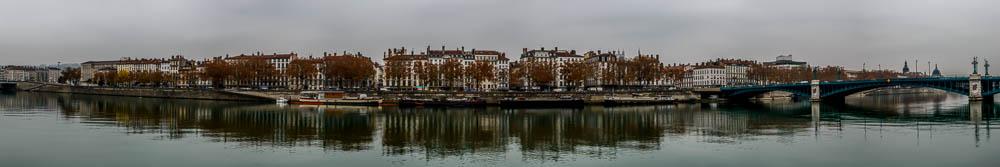 France Lyon-Beaujolais-8-Edit