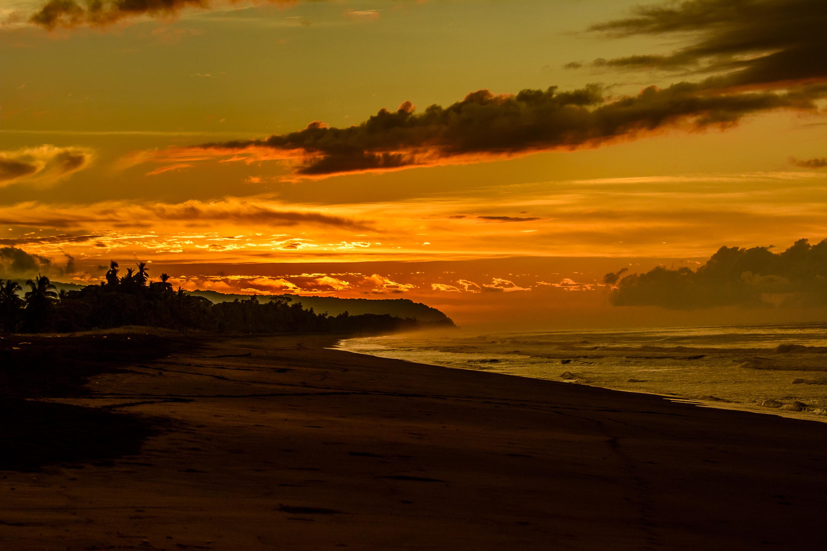 Costa Rica 2015-020-1158
