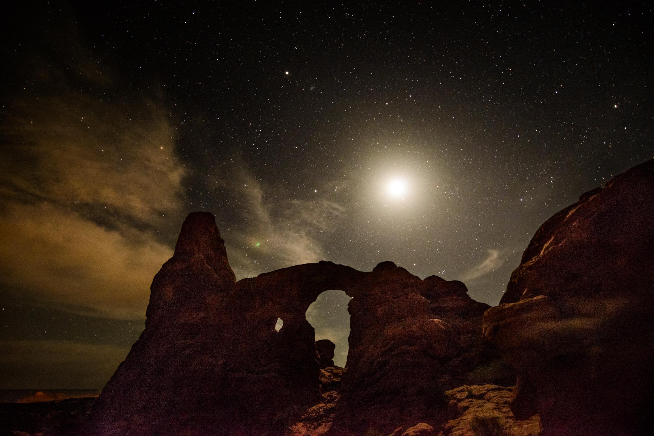 Moab 2015 -127