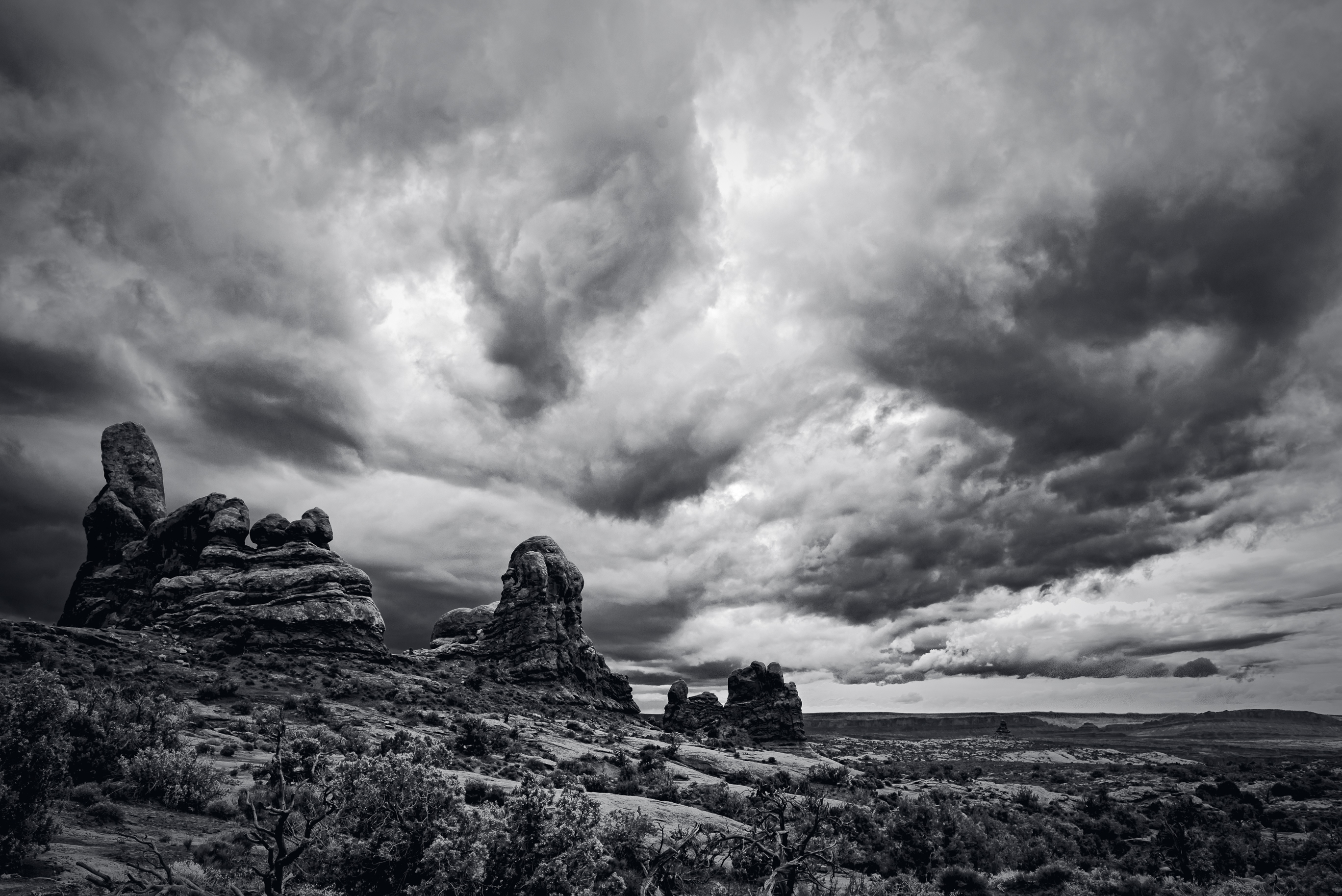 Moab 2015 -249-Edit