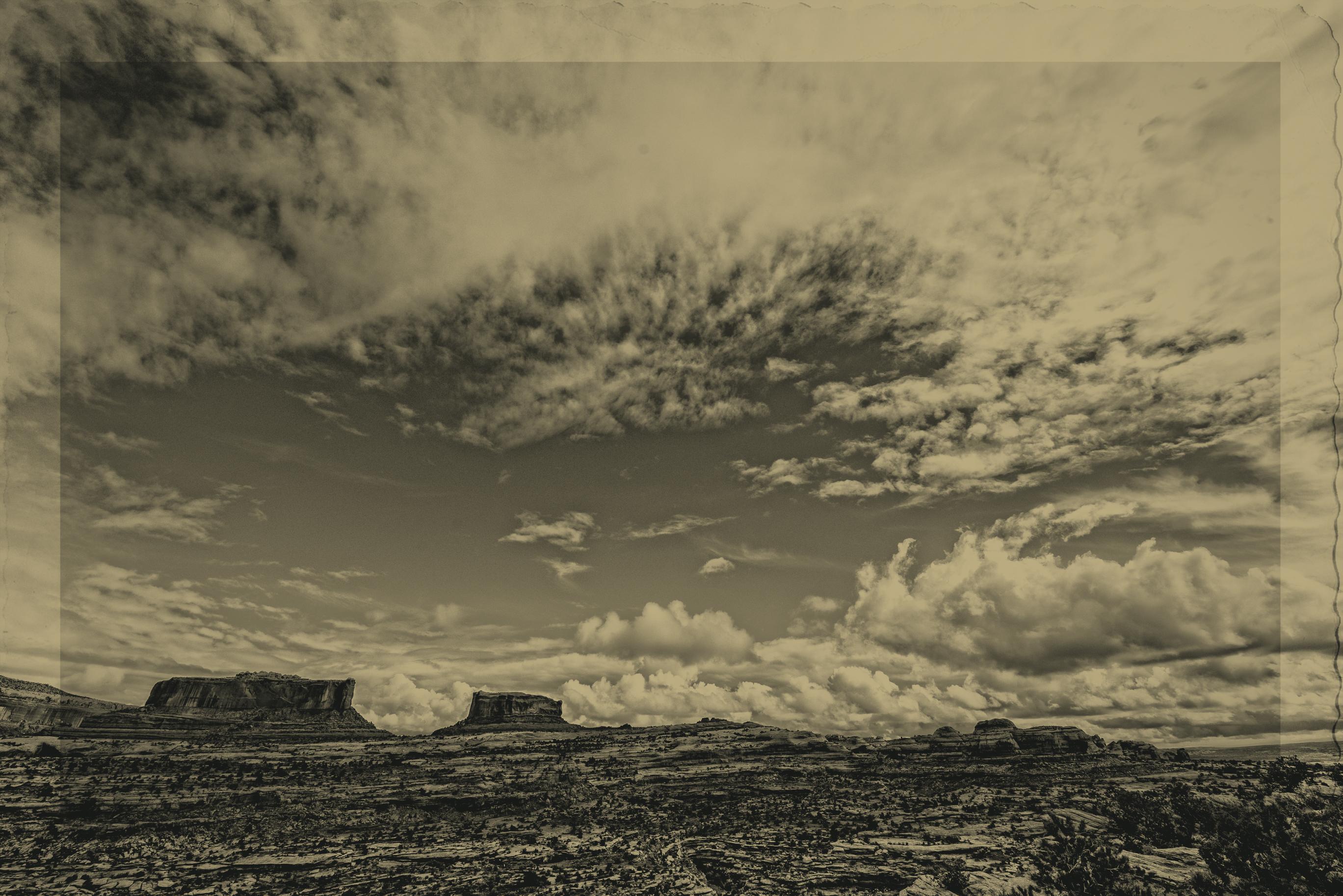 Moab 2015-80-2