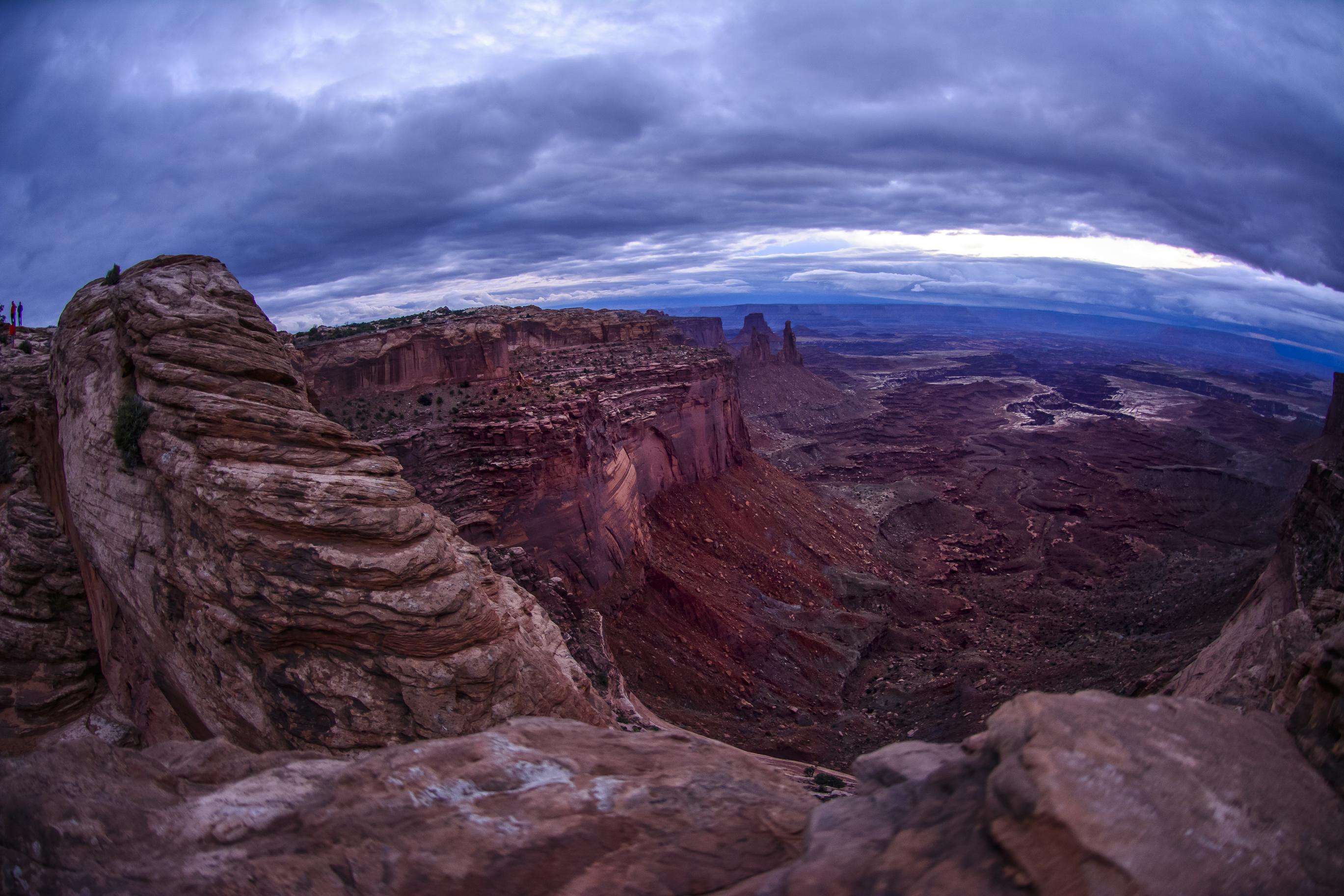 Moab 2015-52
