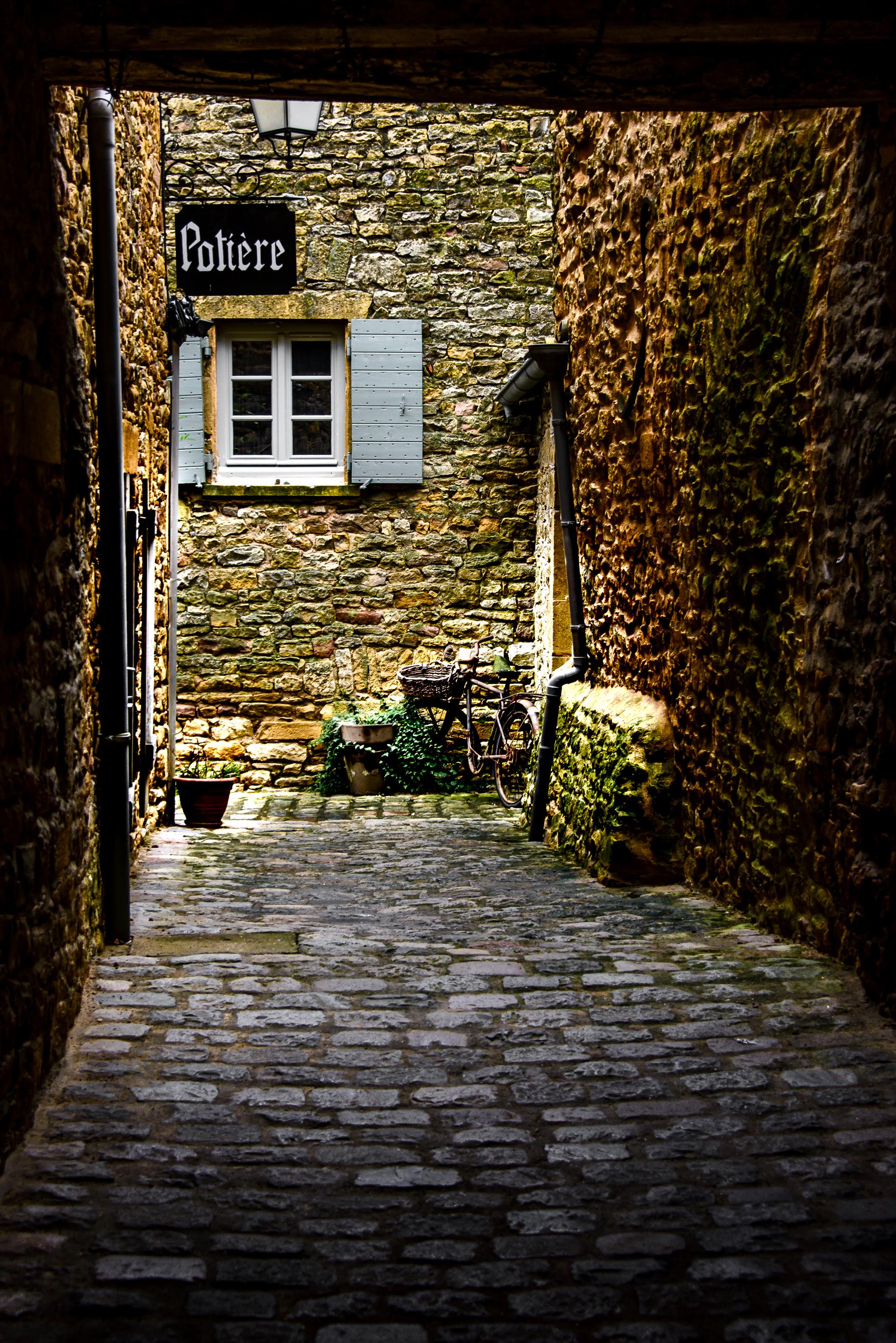 France-457