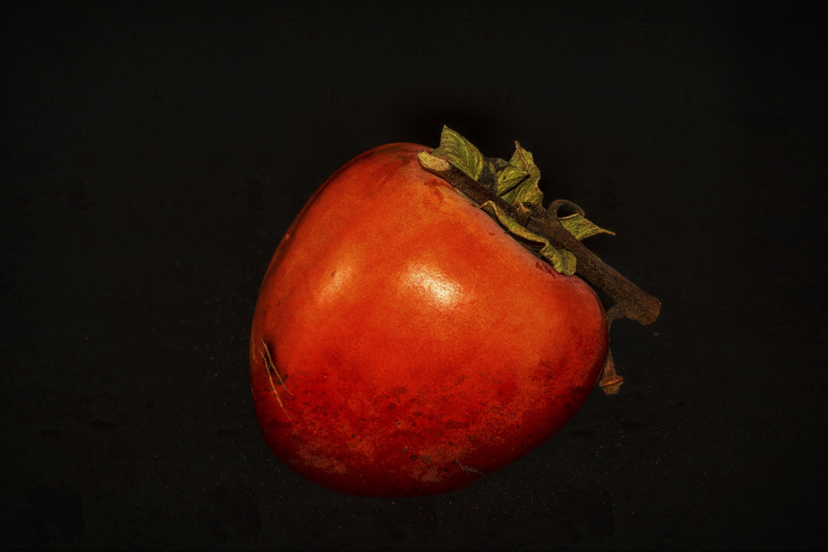 persimmon-8330-Edit