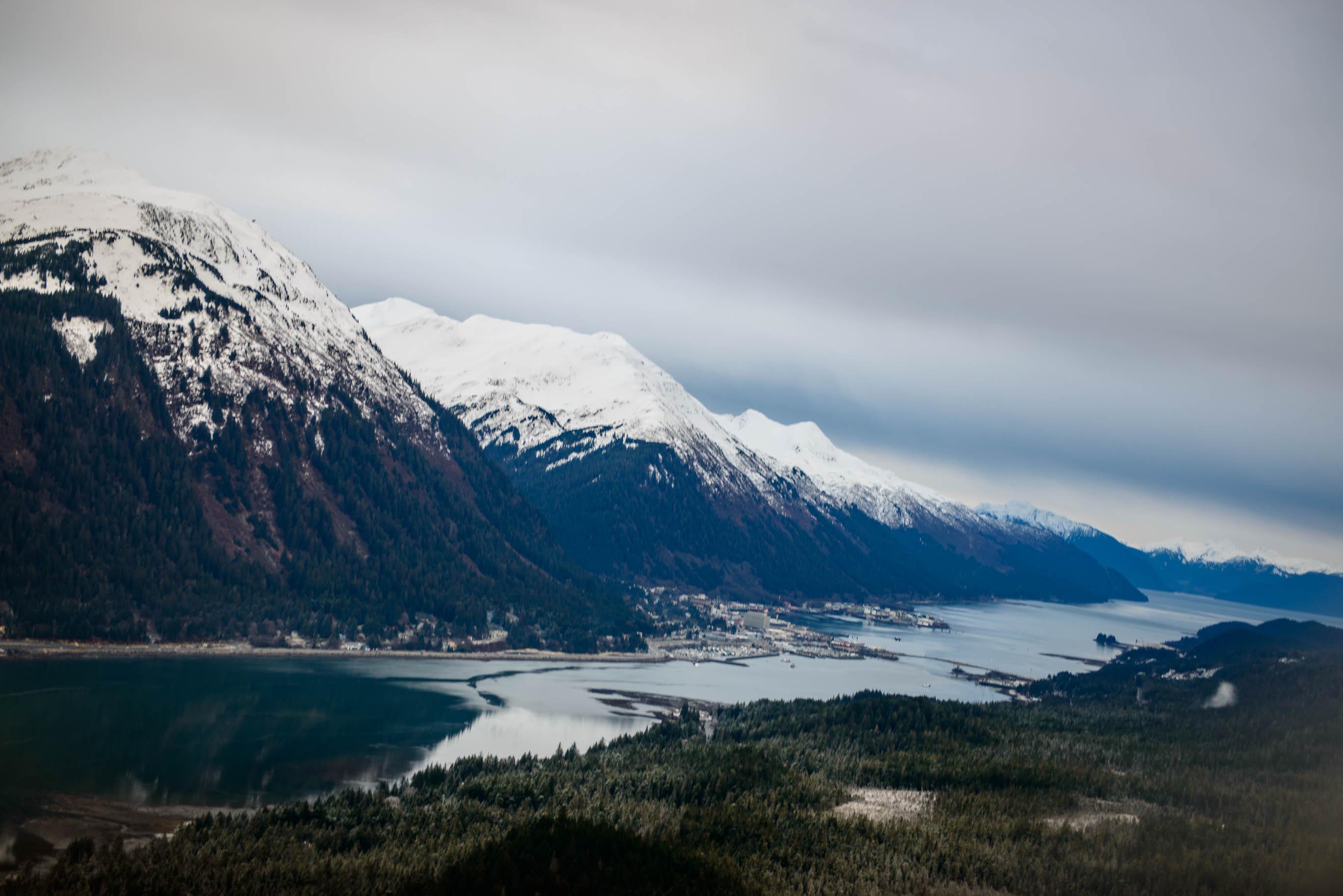 Juneau, AK-1744