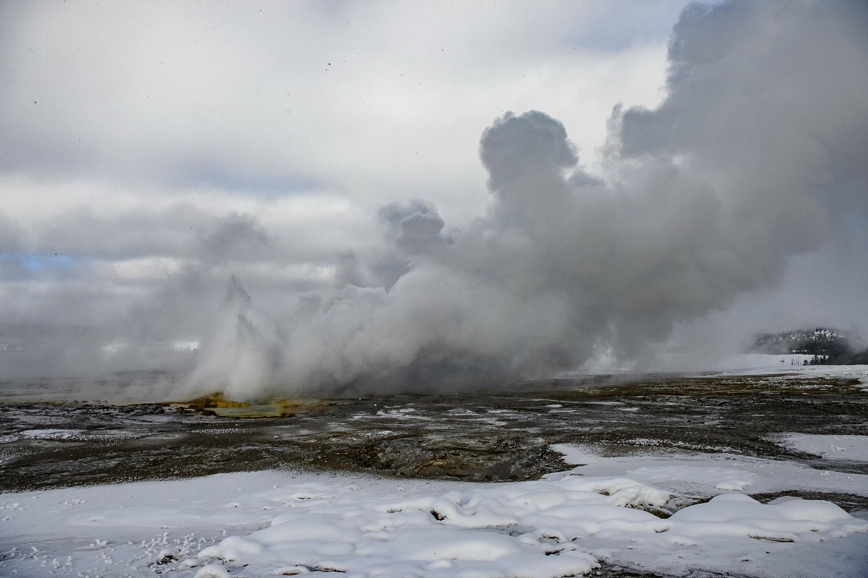 Yellowstone Day 1-4416