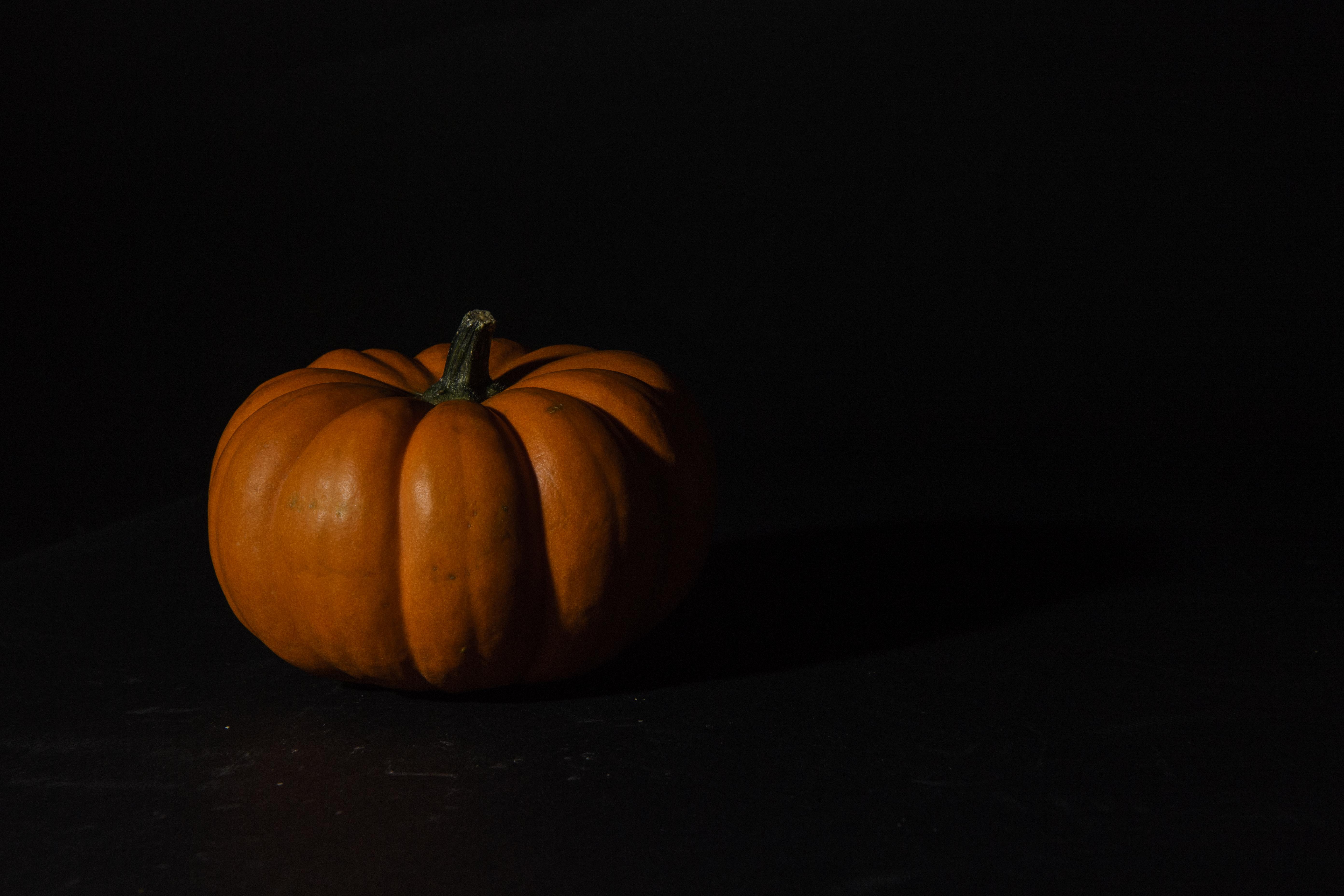 dark pumpkin.jpg