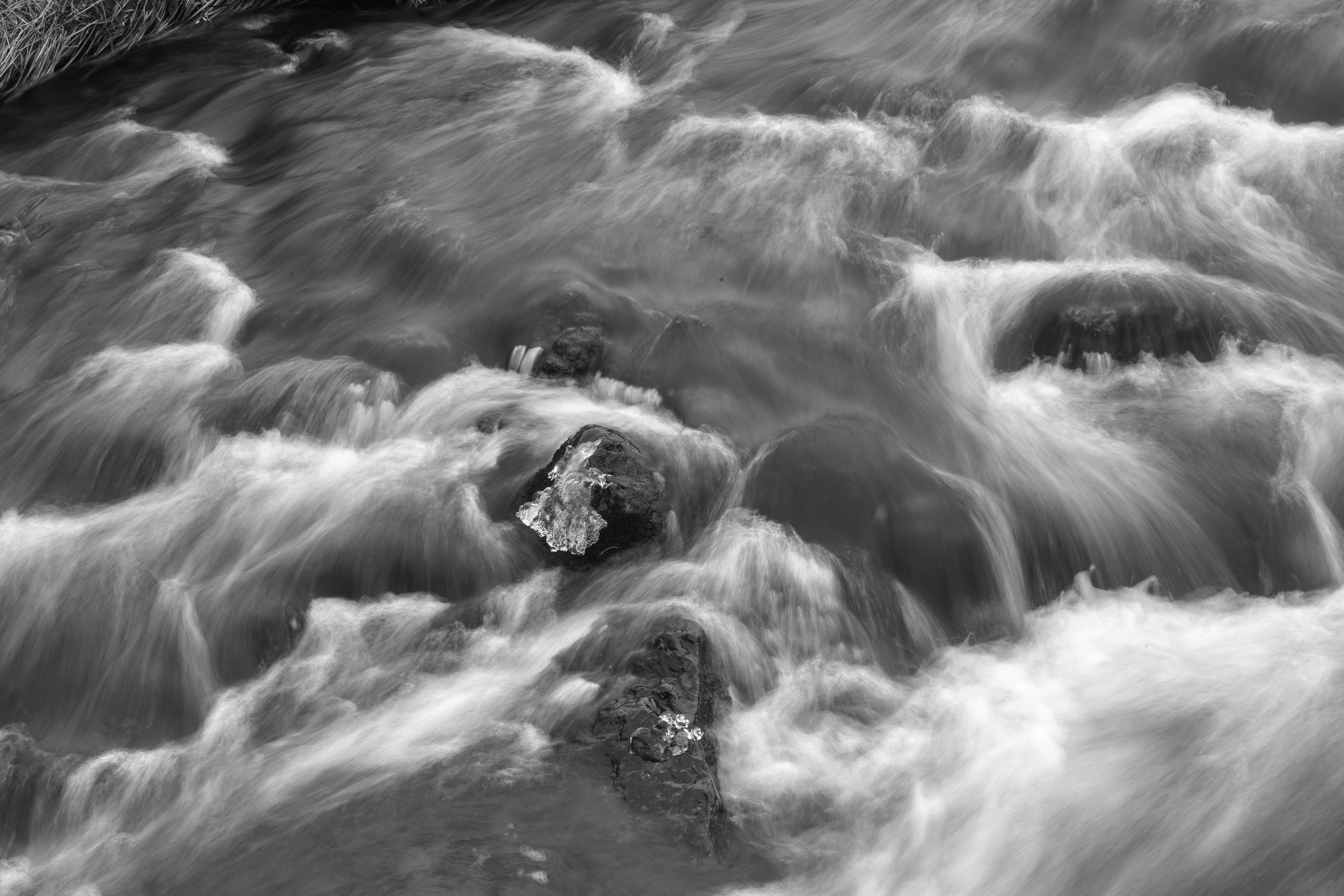 raging-waters-1