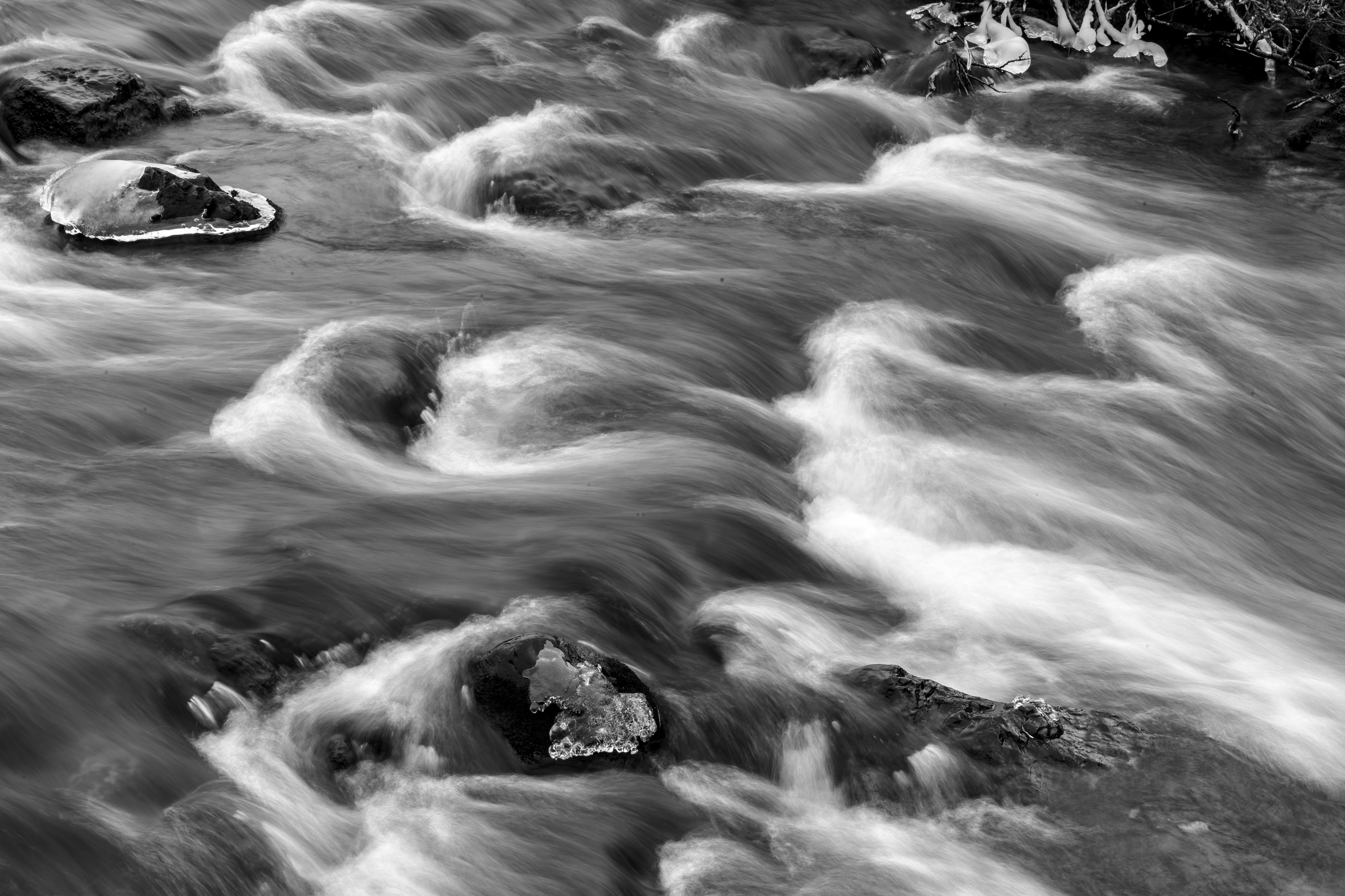 raging-waters-2