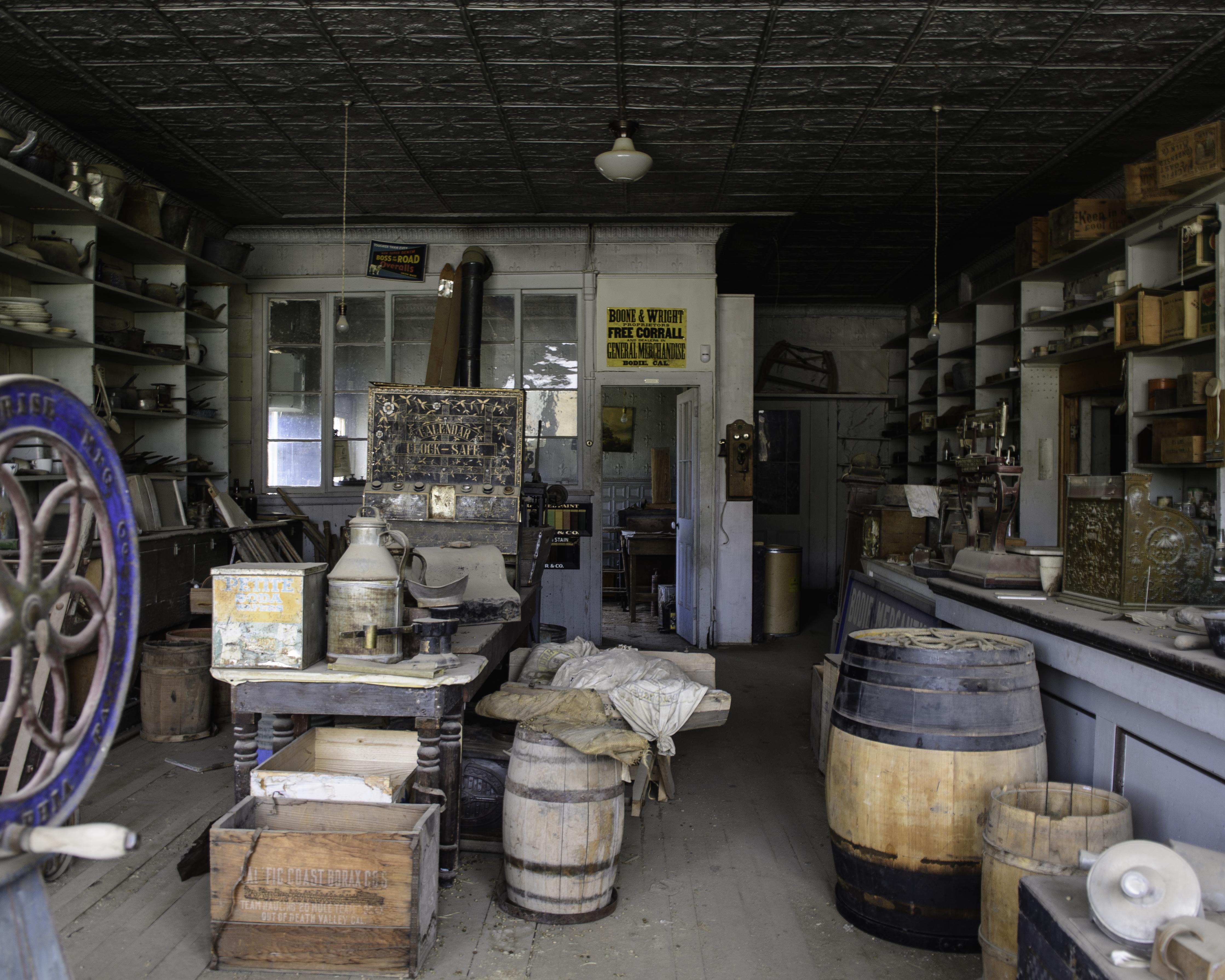 Bodie general store.jpg