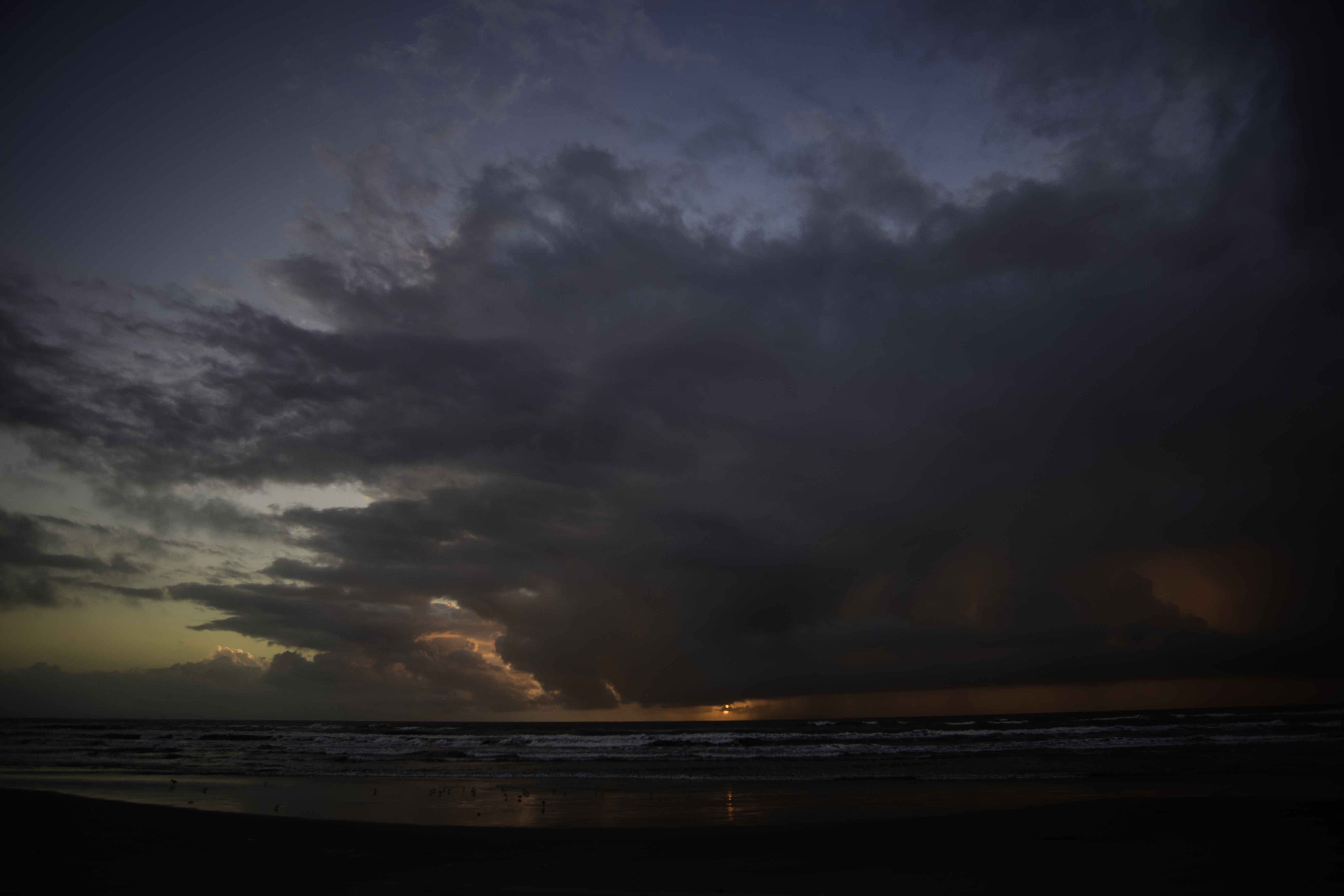 sunrise-on-the-gulf