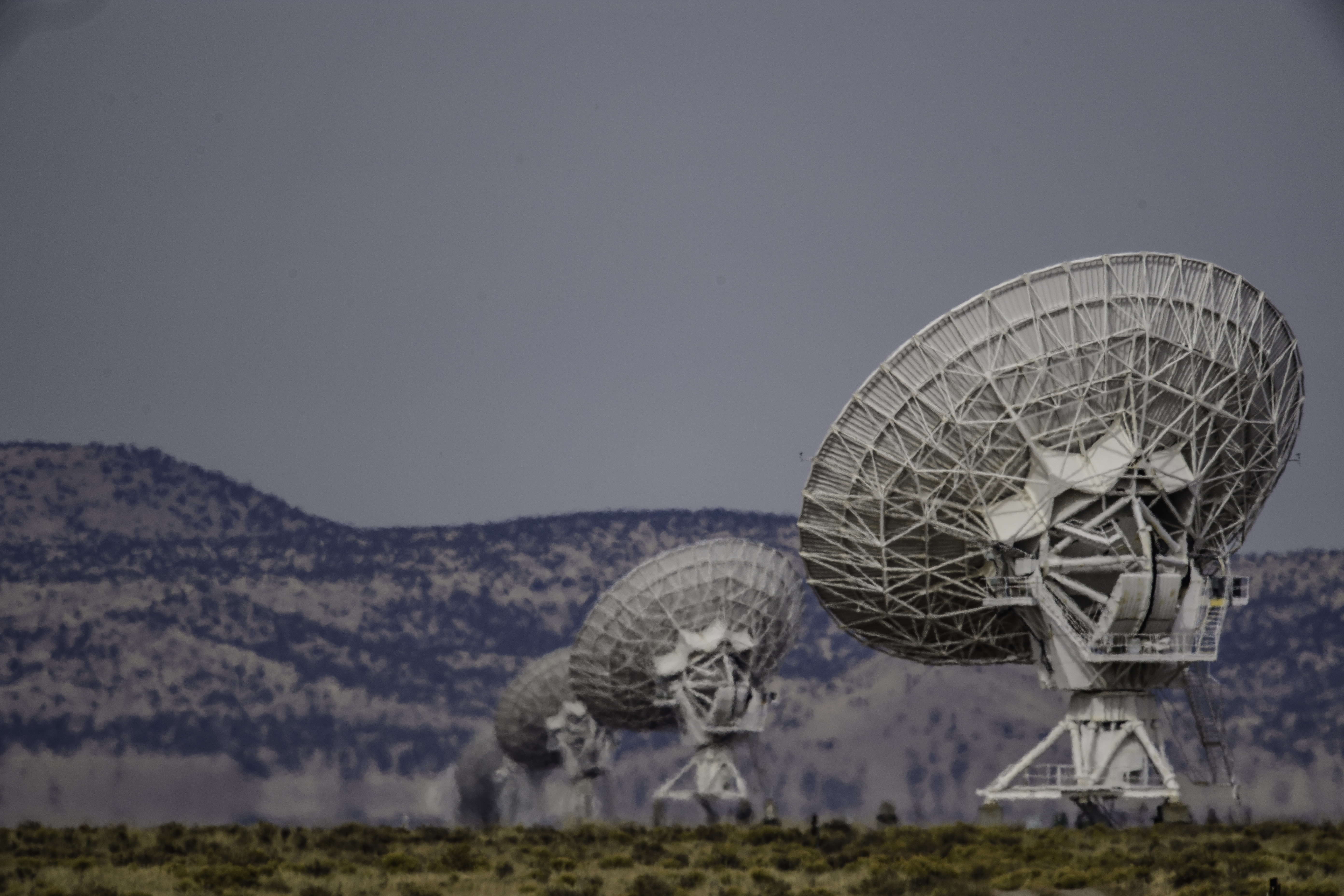 ET call home.jpg