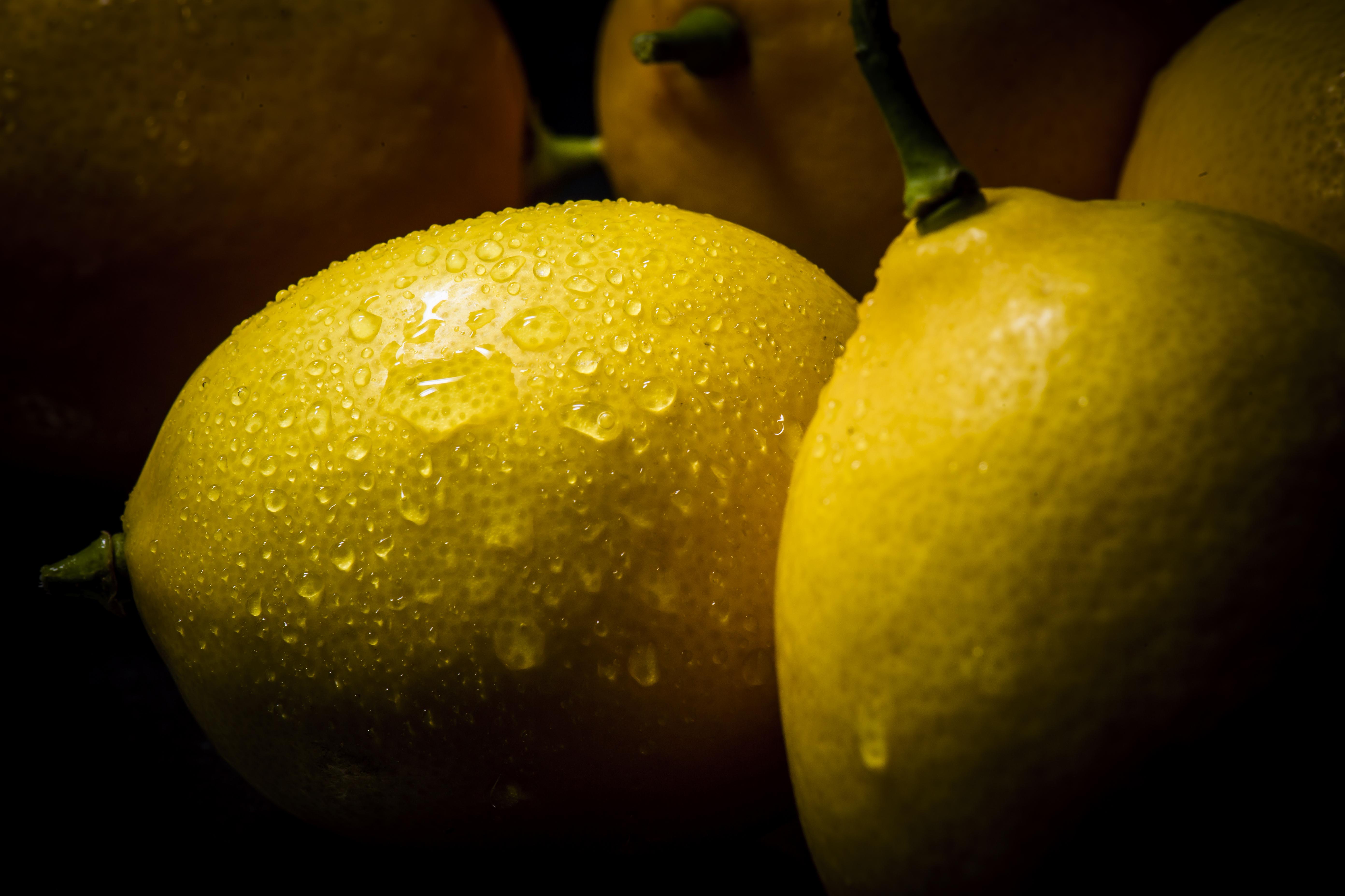 Lemon Drops.jpg