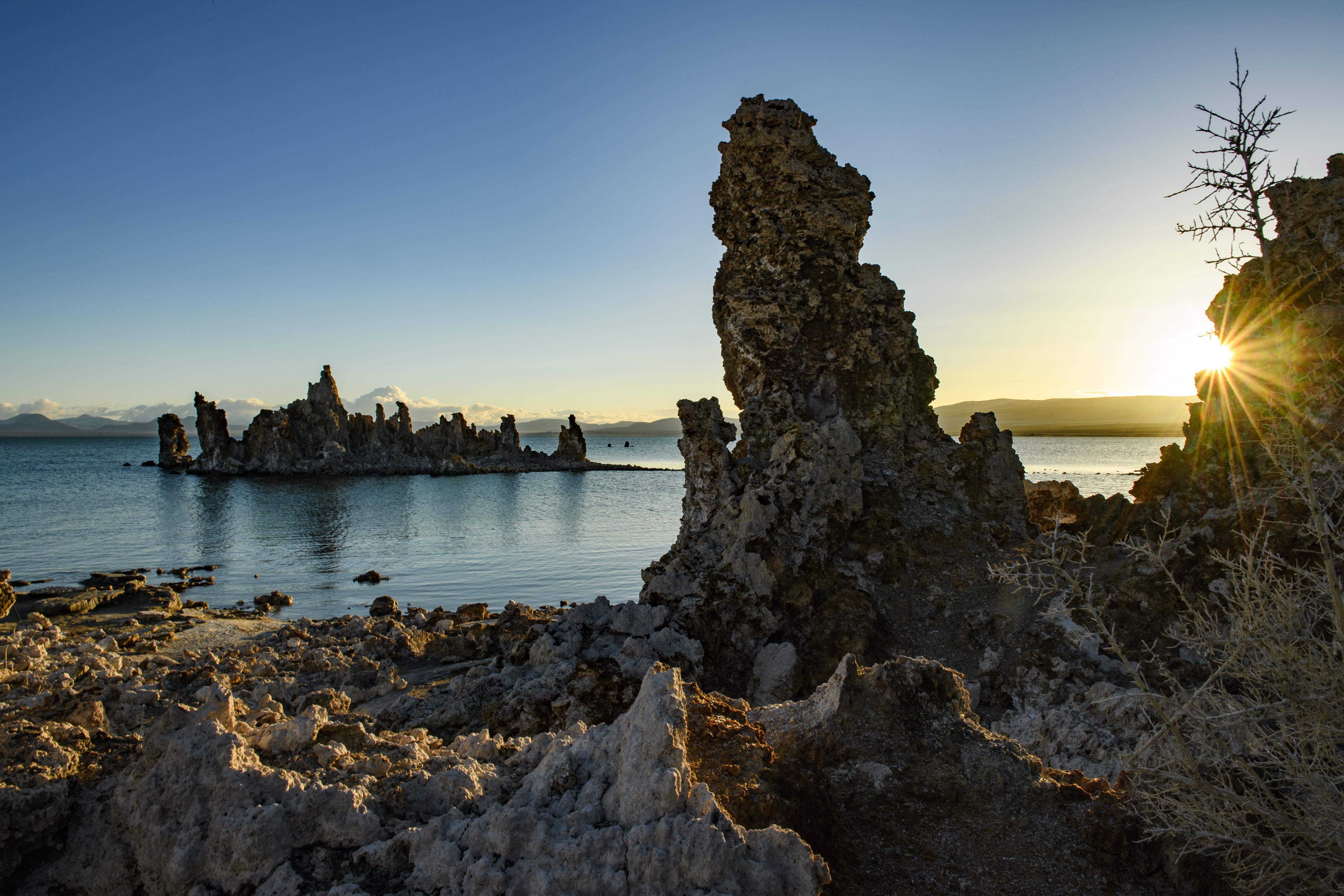 Mono Lake Morning.jpg