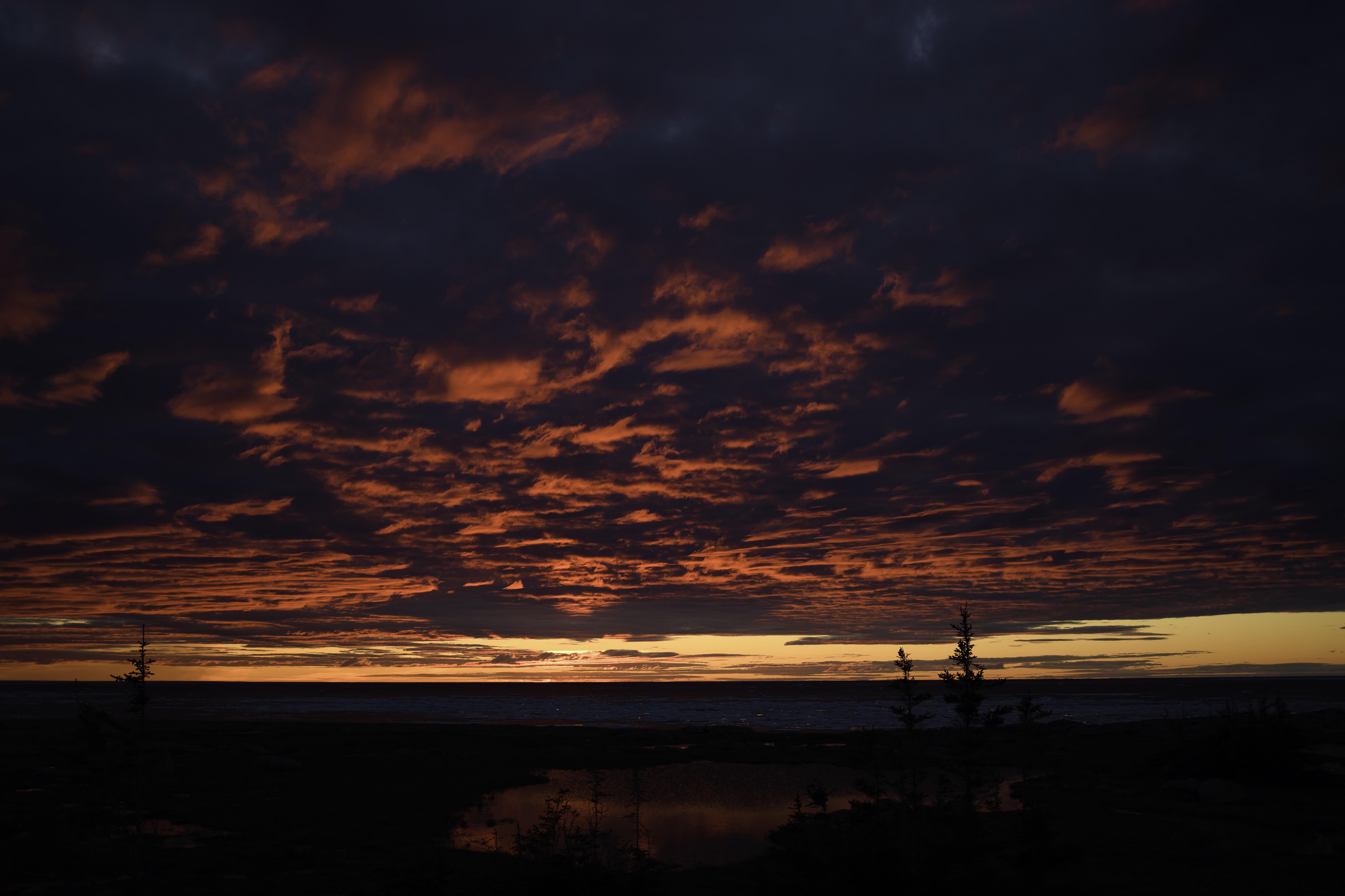 Churchill Sunset.jpg