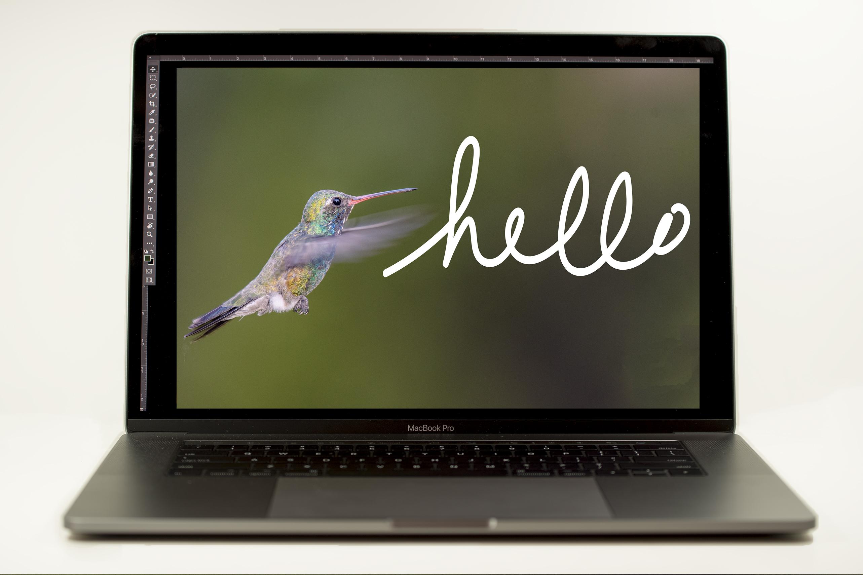 hello new mac.jpg