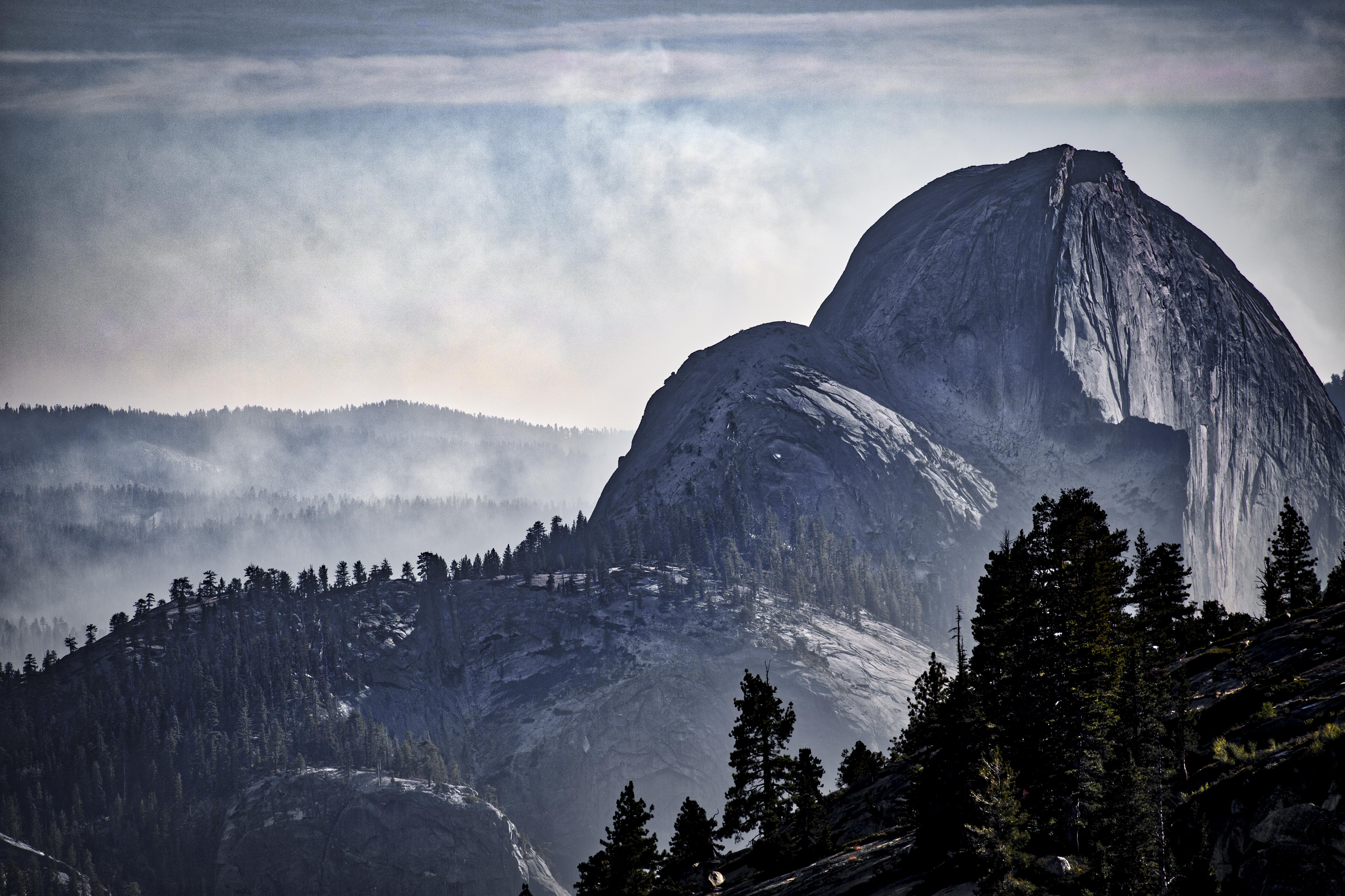 Fires in Yosemite.jpg
