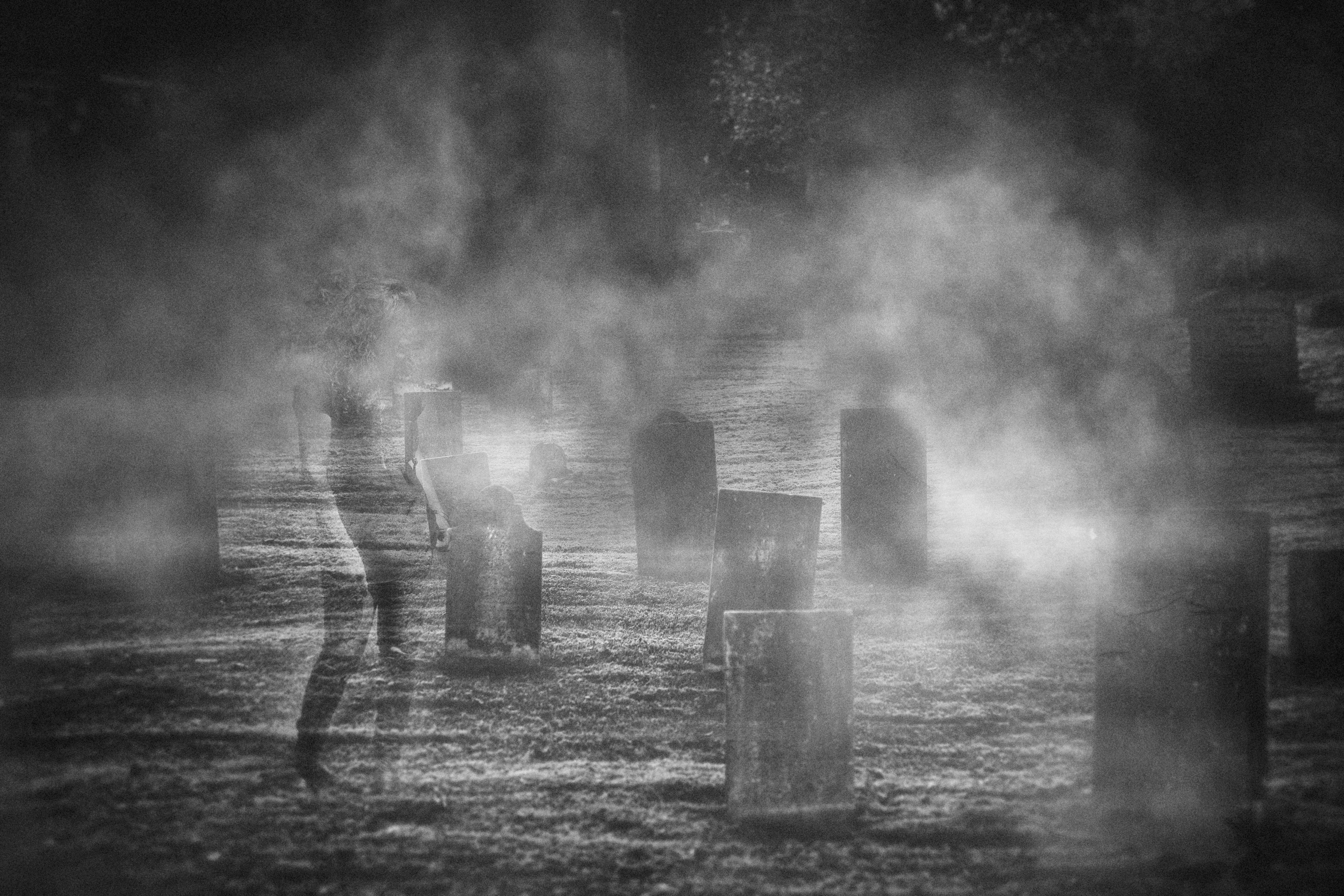 Ghost of Halloween Past.jpg