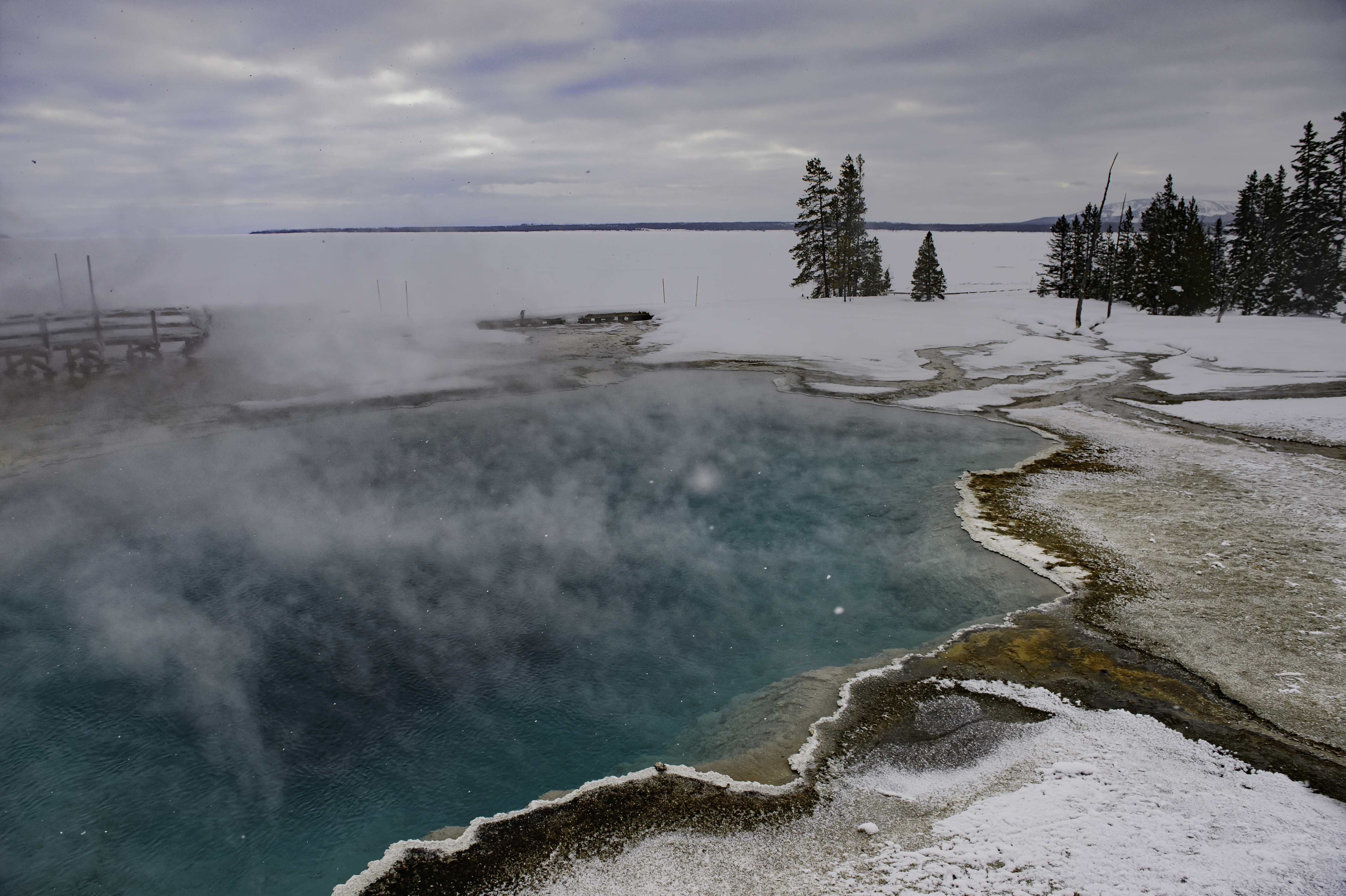 Yellowstone Day 2-5392-1.jpg
