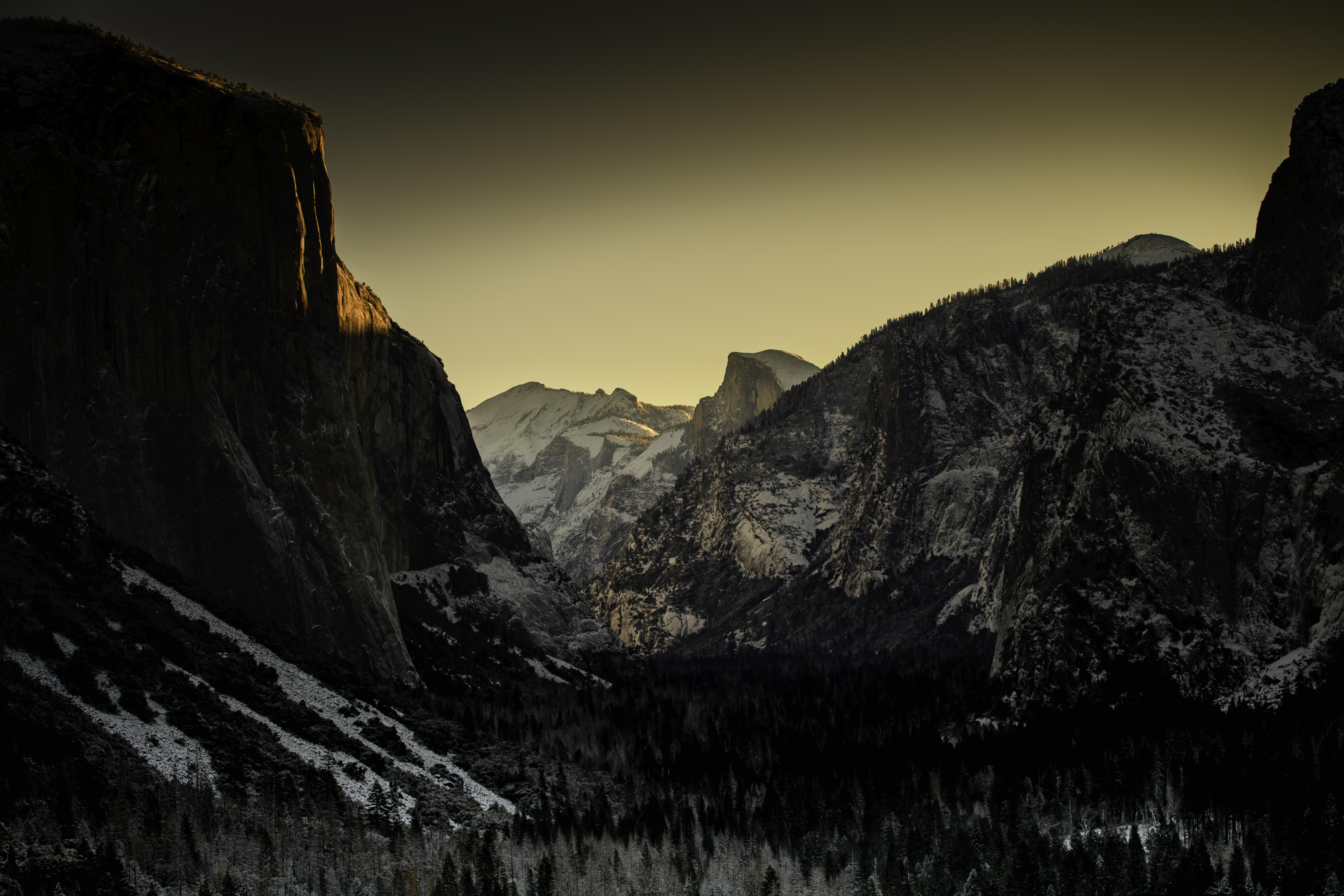 Yosemite Day 2  666-3.jpg