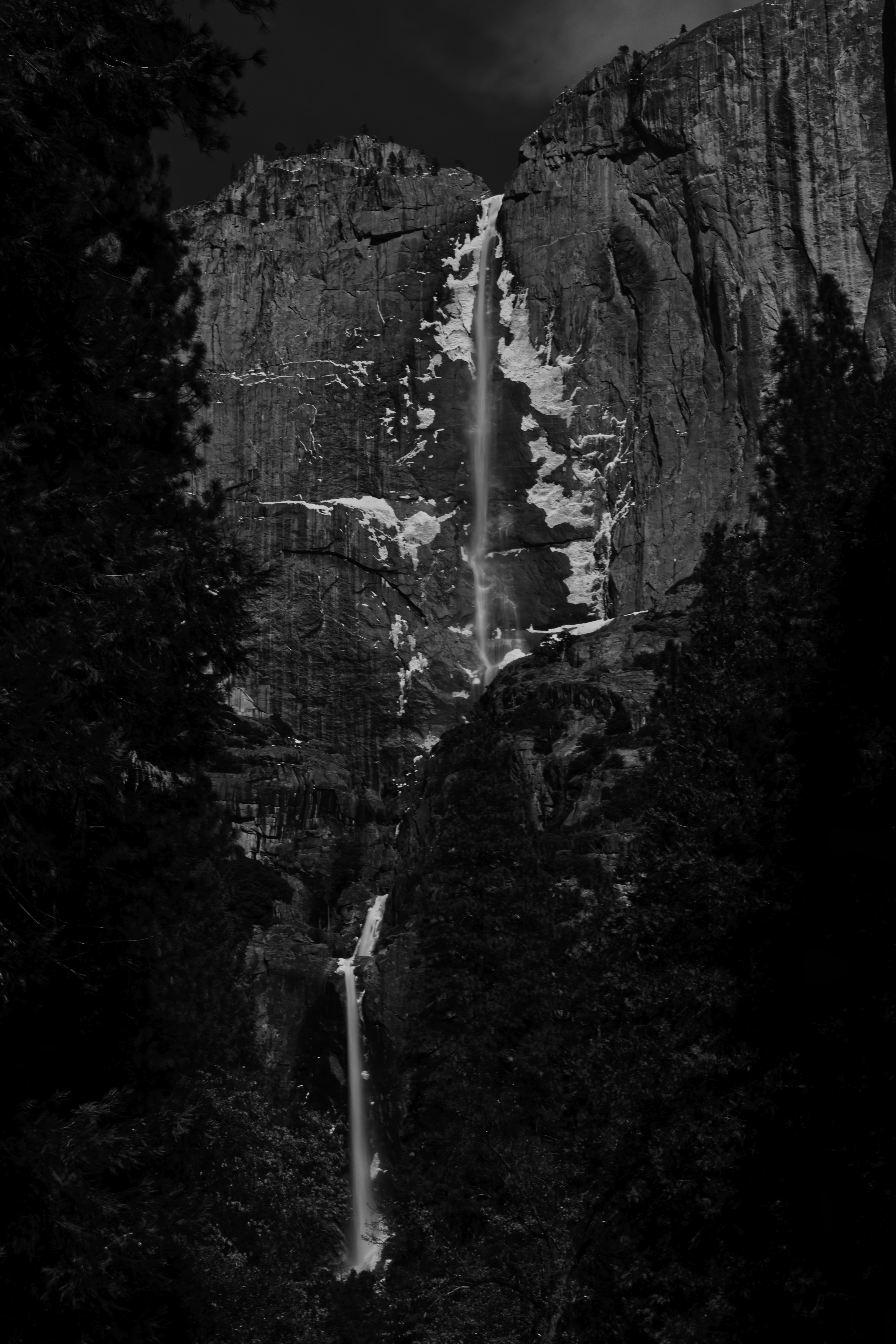 Yosemite Day 3  1265-1.jpg