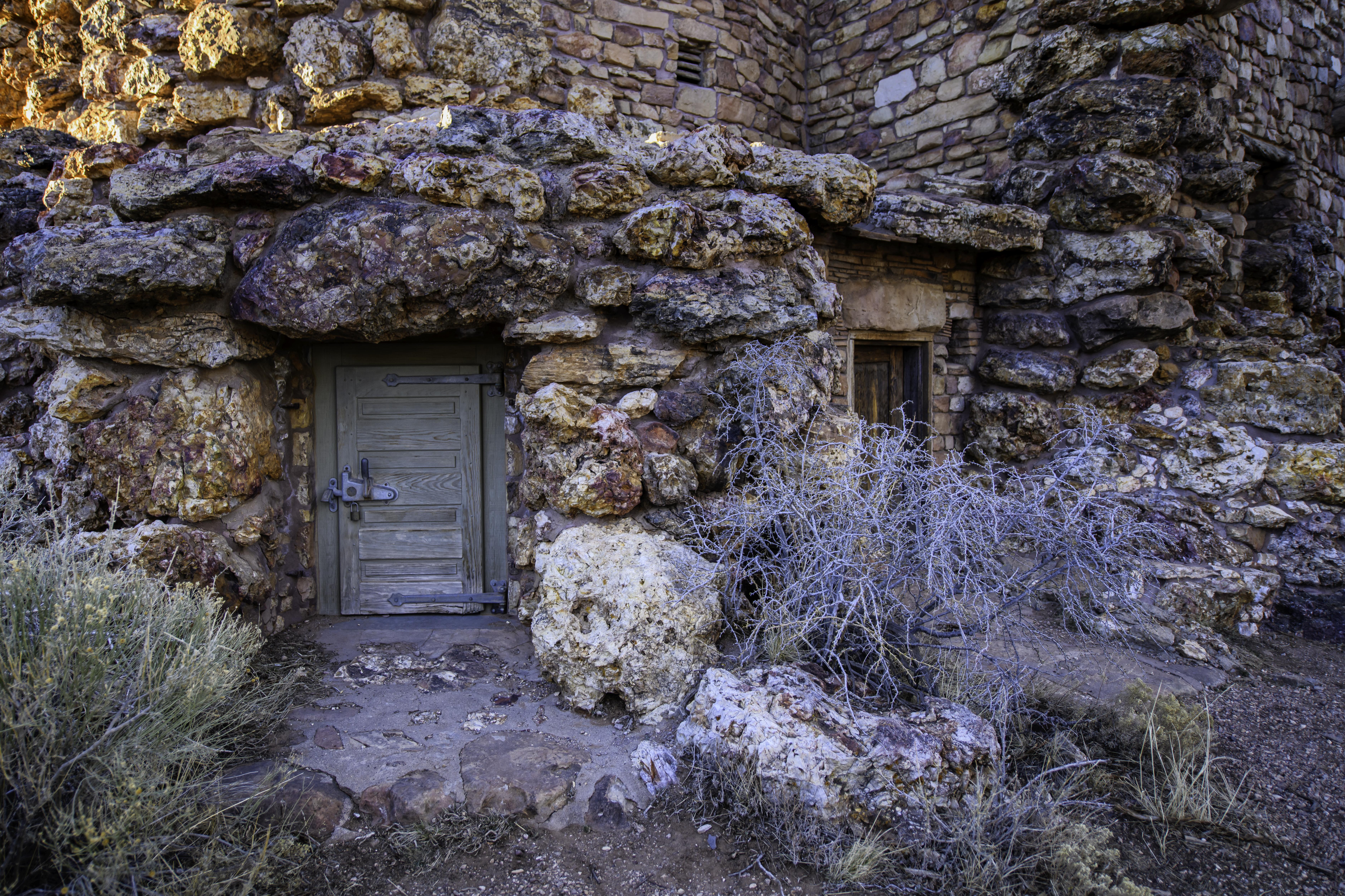 small doors.jpg